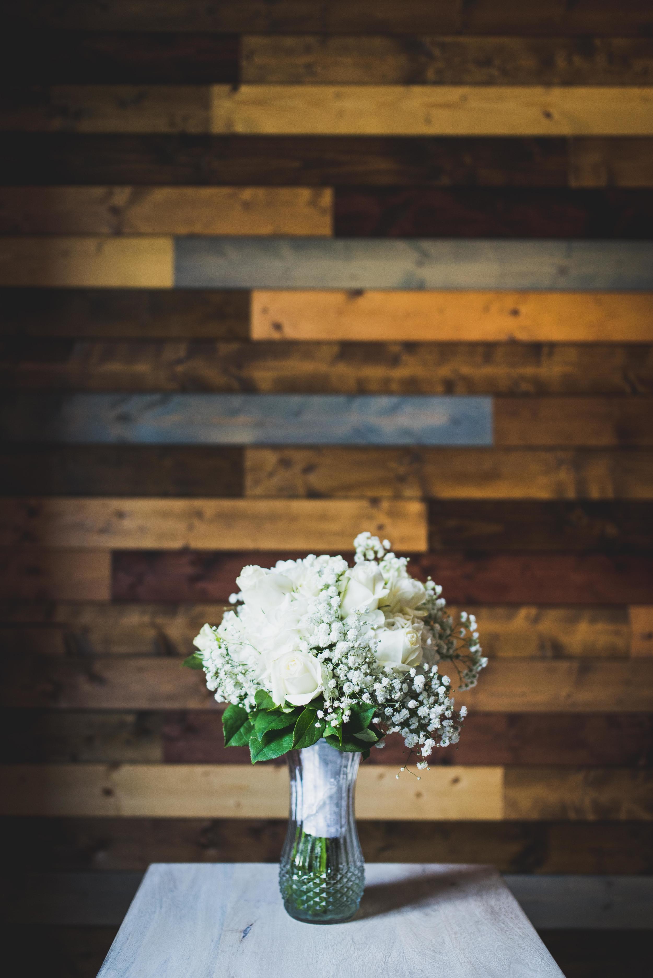 Nashville Wedding Photographer-2.jpg