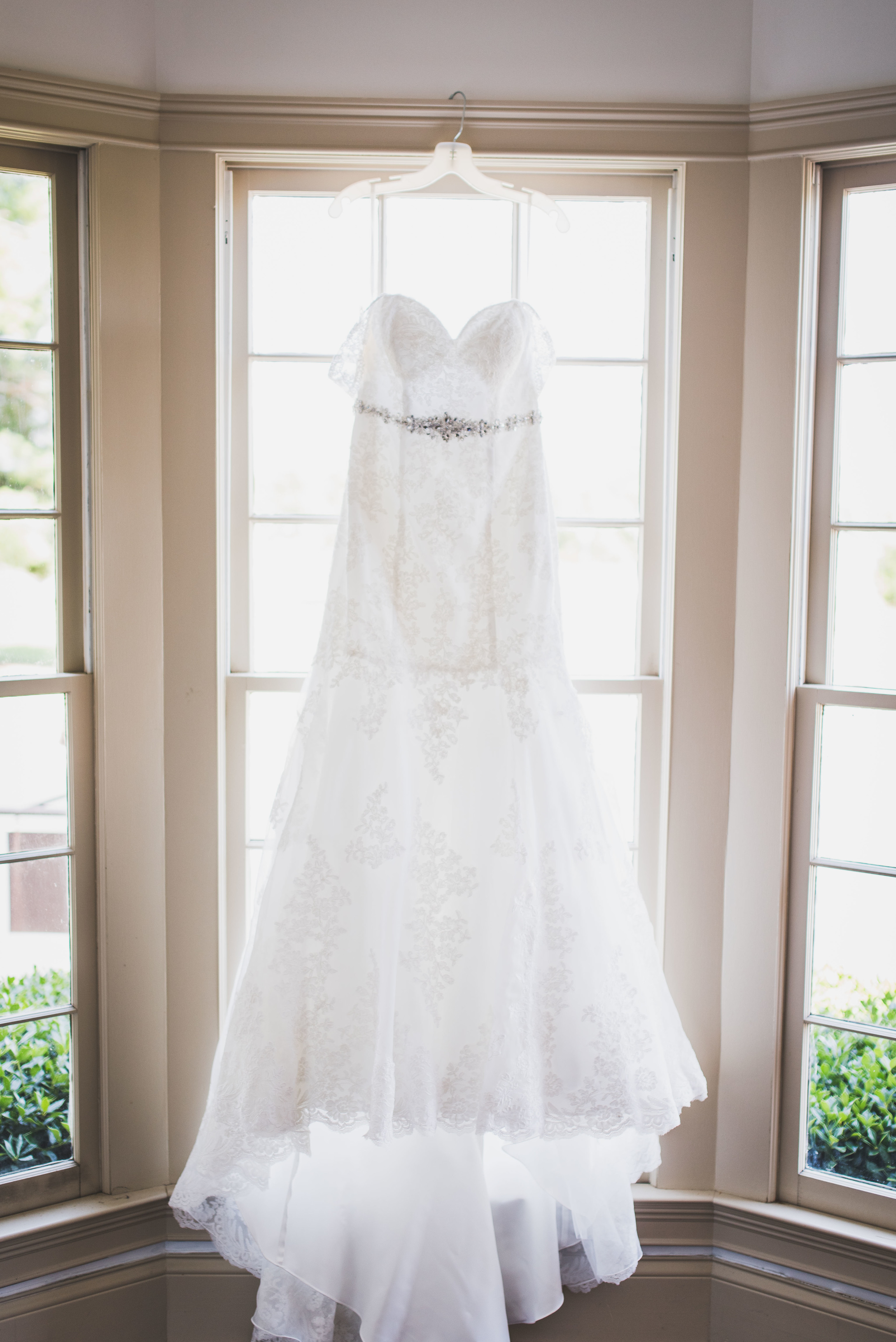Nashville Wedding Photographer-4.jpg