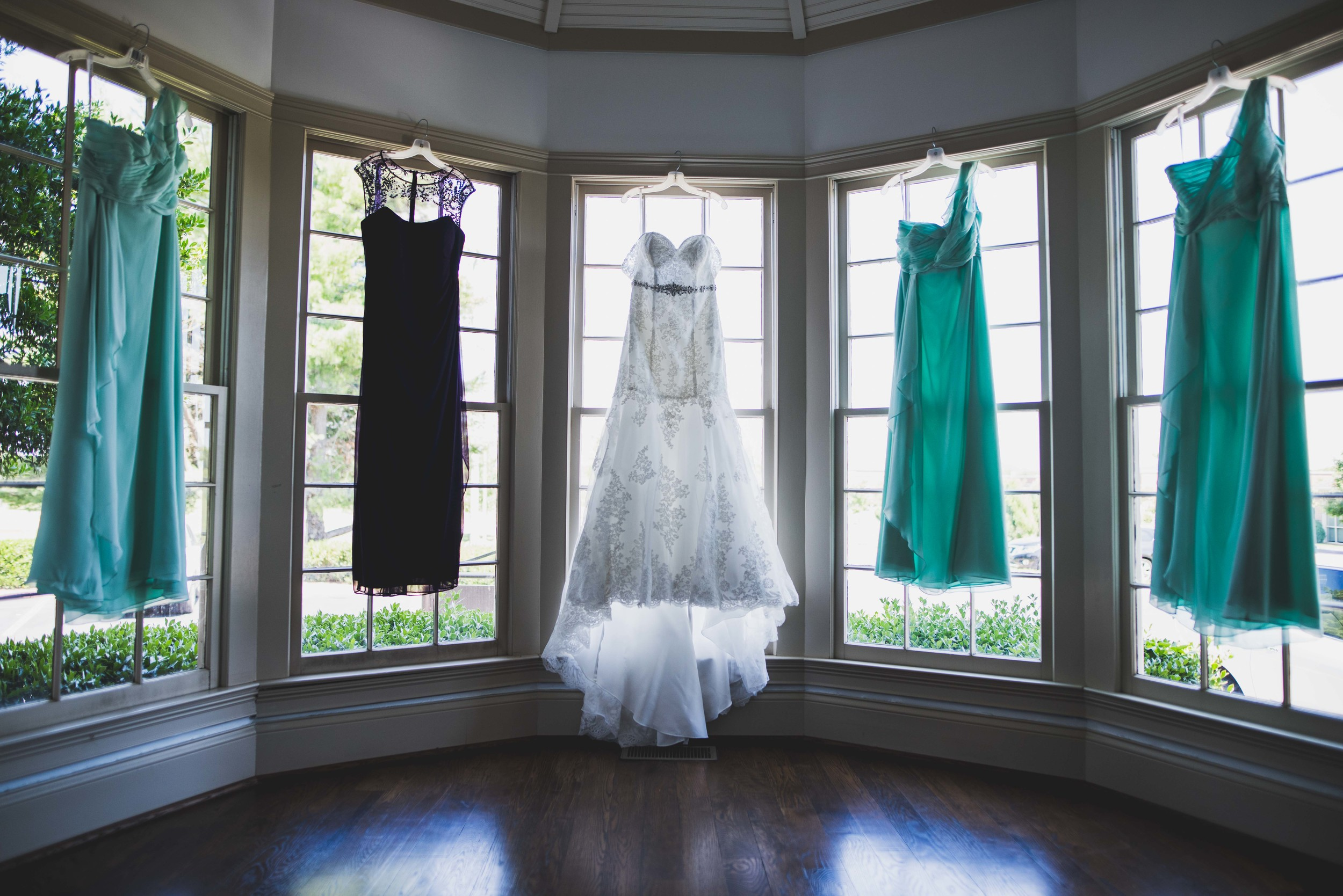 Nashville Wedding Photographer-5.jpg