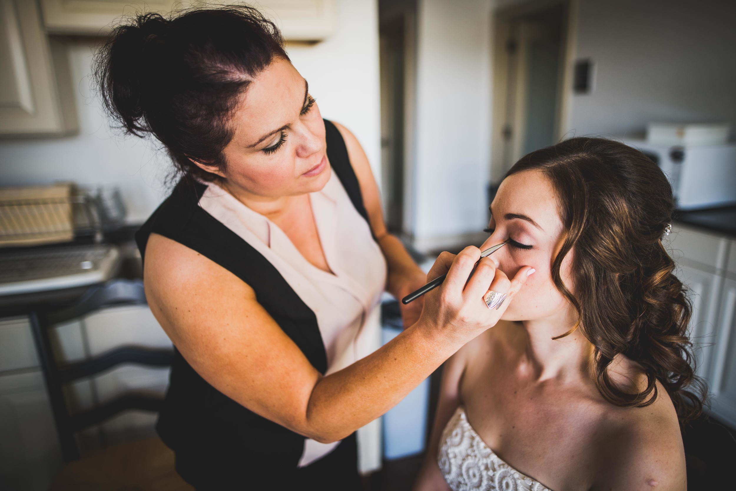 Nashville Wedding Photographer-6.jpg