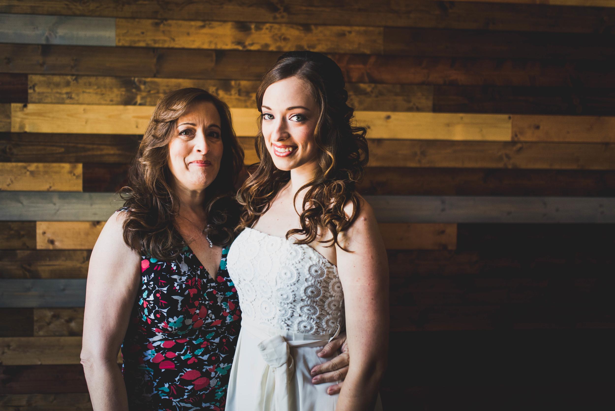 Nashville Wedding Photographer-10.jpg
