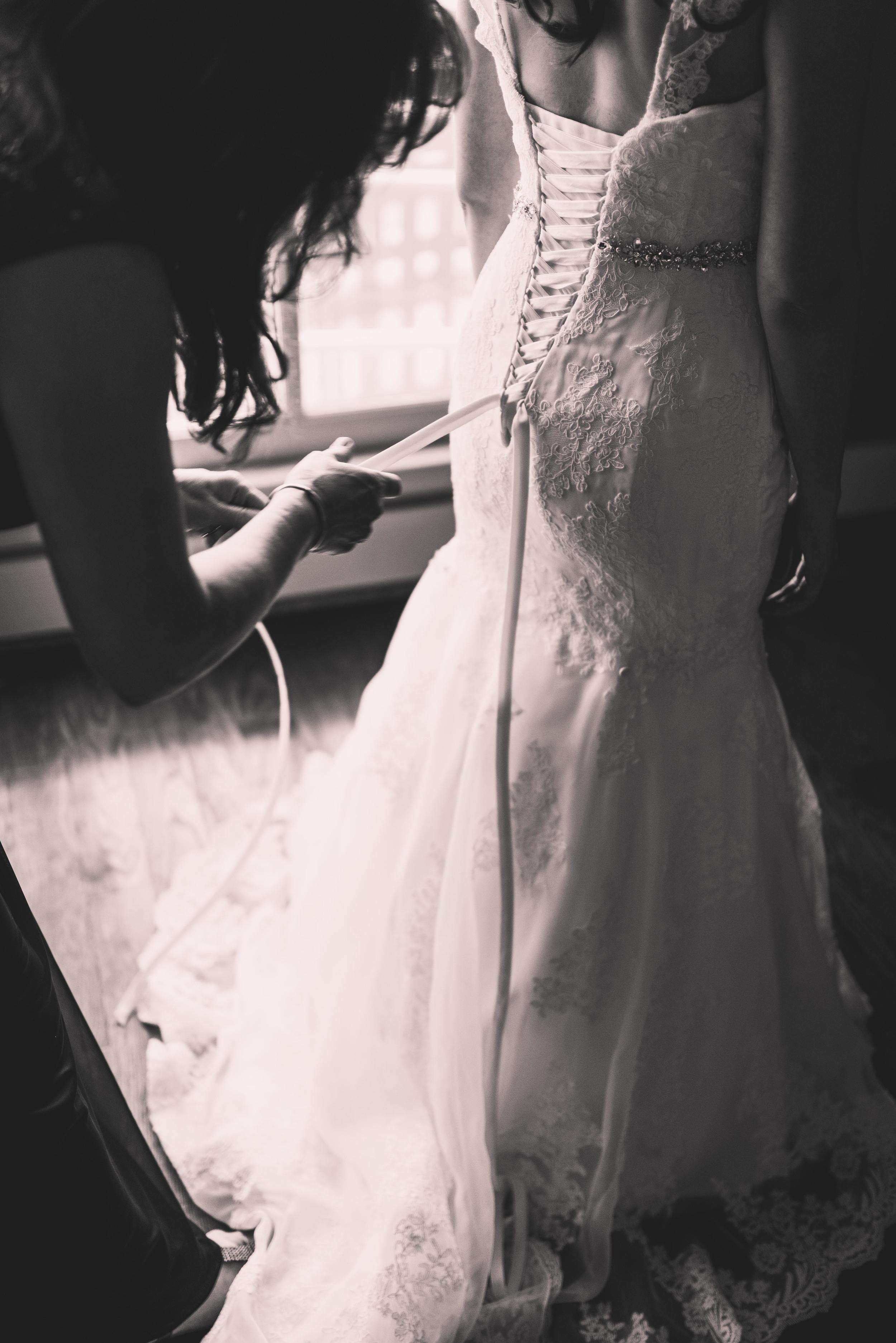 Nashville Wedding Photographer-12.jpg