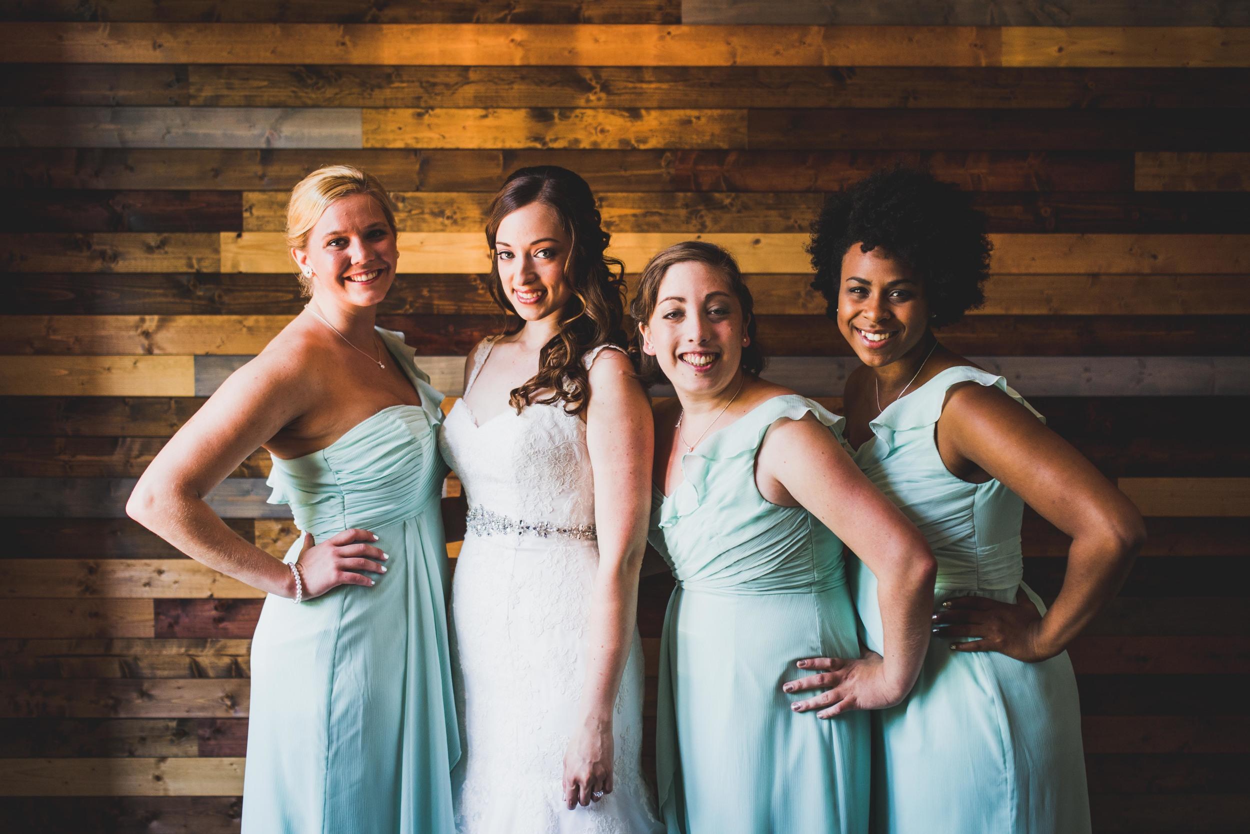Nashville Wedding Photographer-15.jpg