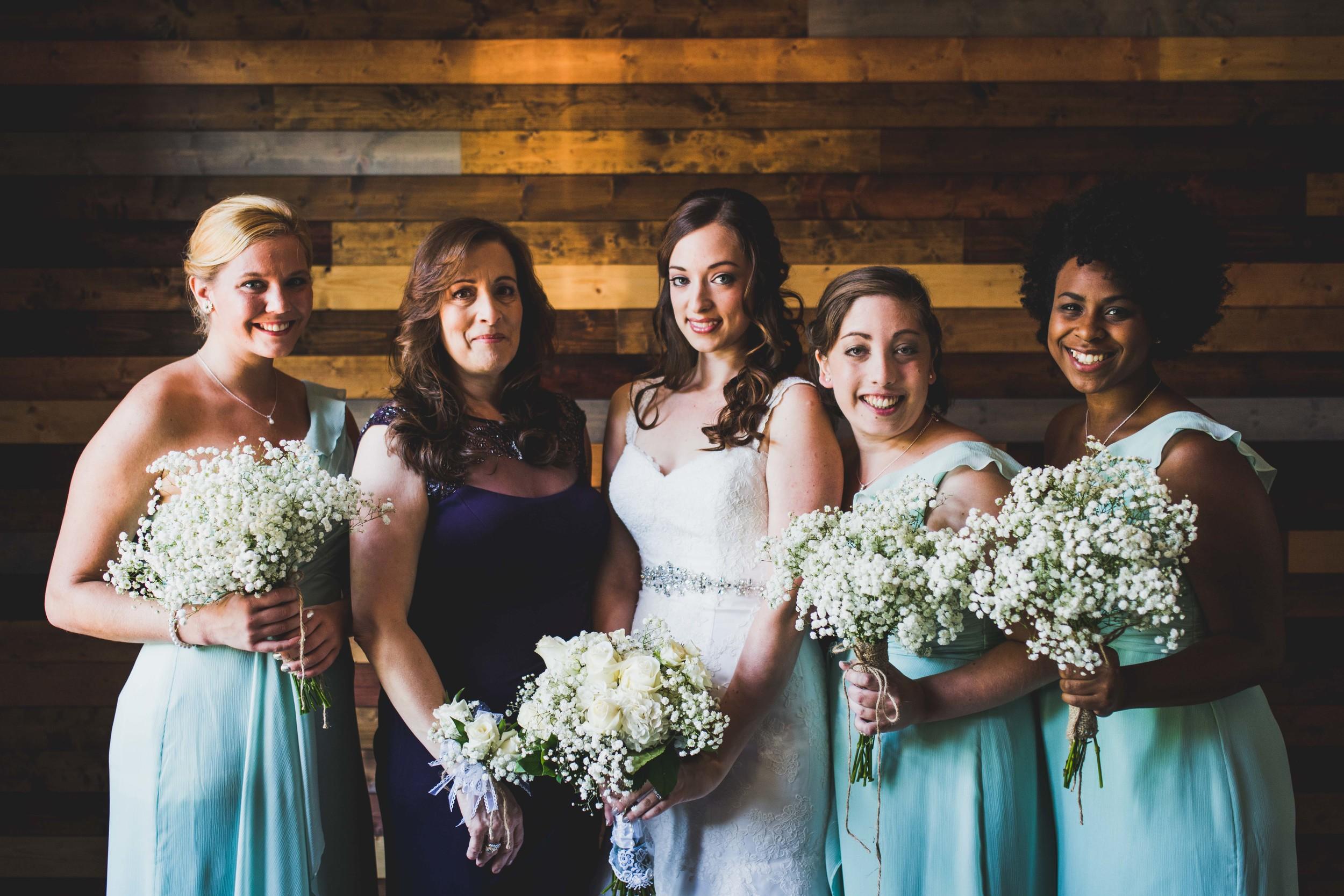 Nashville Wedding Photographer-16.jpg