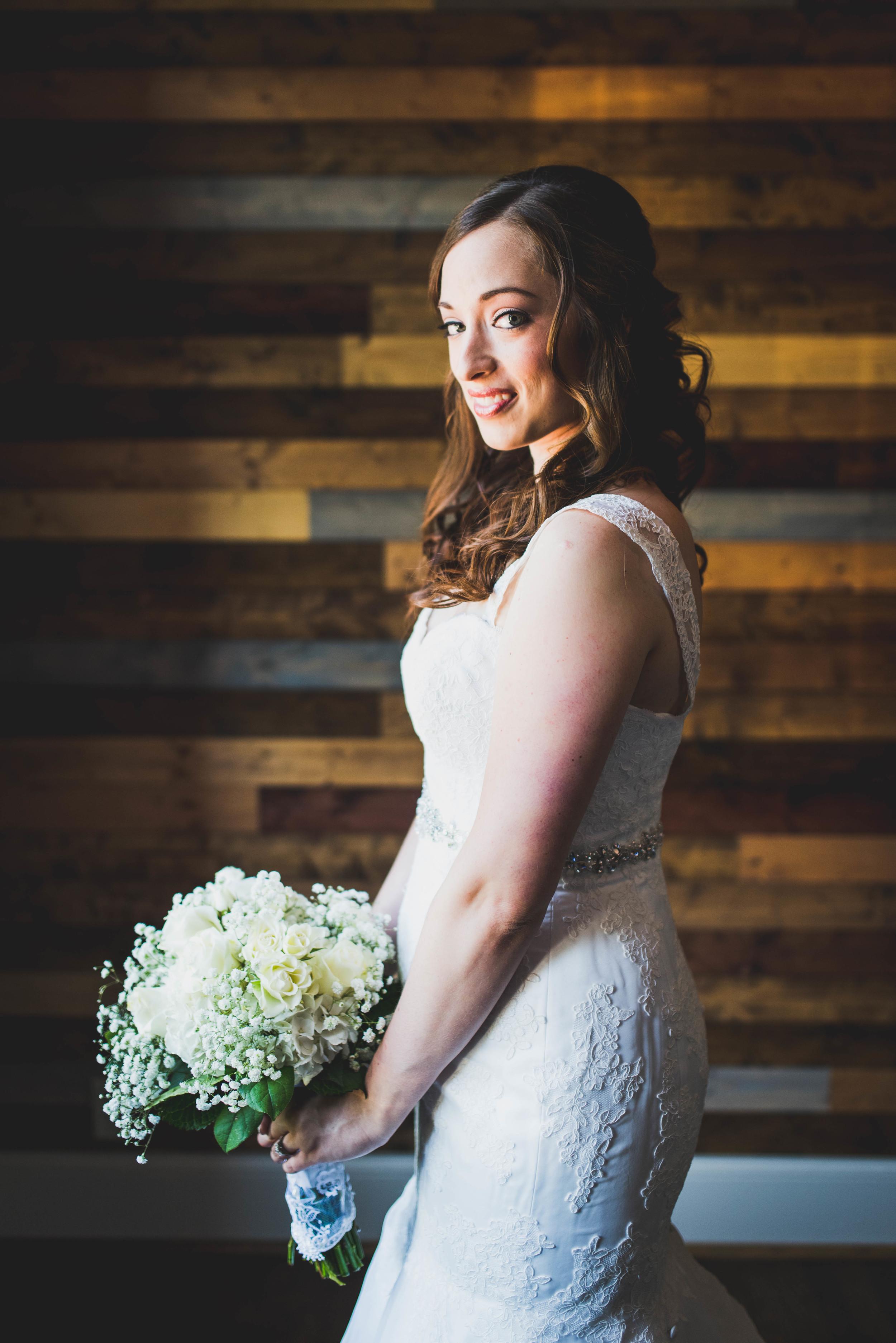 Nashville Wedding Photographer-17.jpg