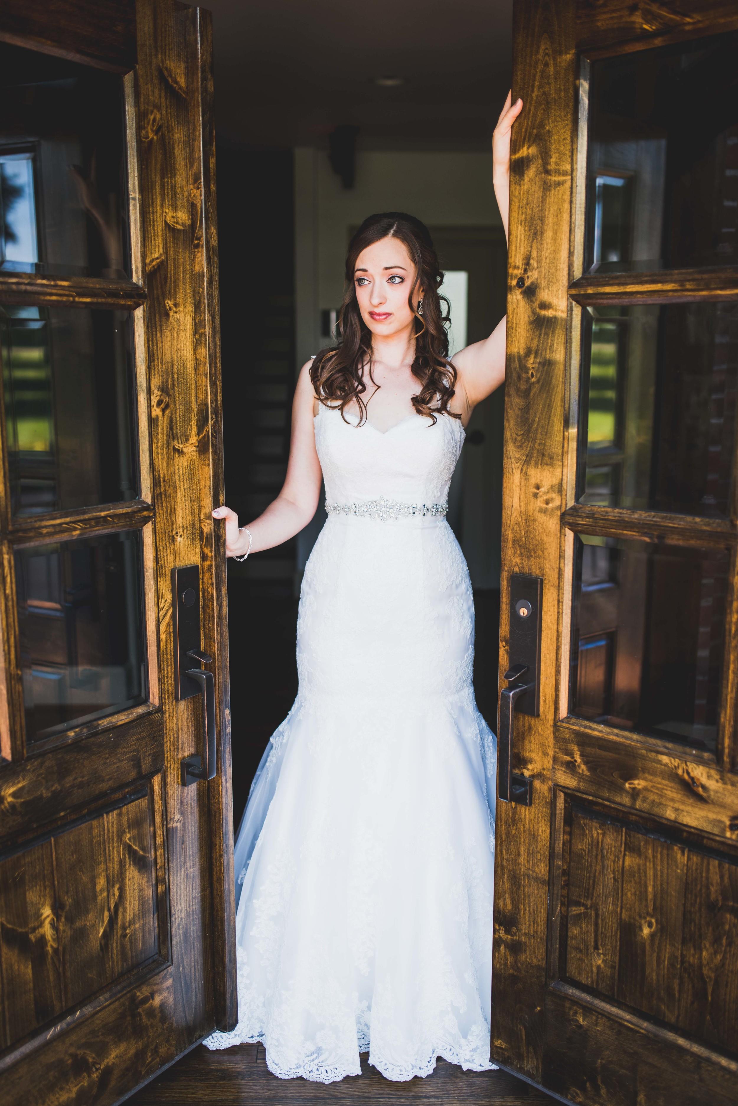 Nashville Wedding Photographer-19.jpg