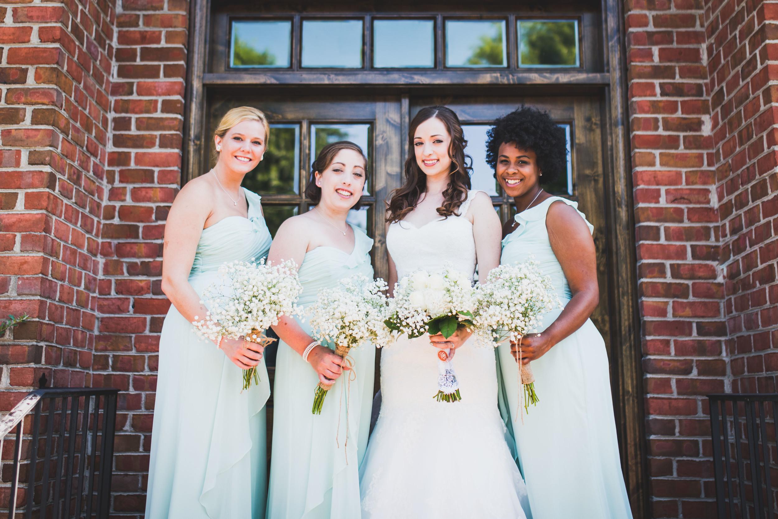 Nashville Wedding Photographer-20.jpg