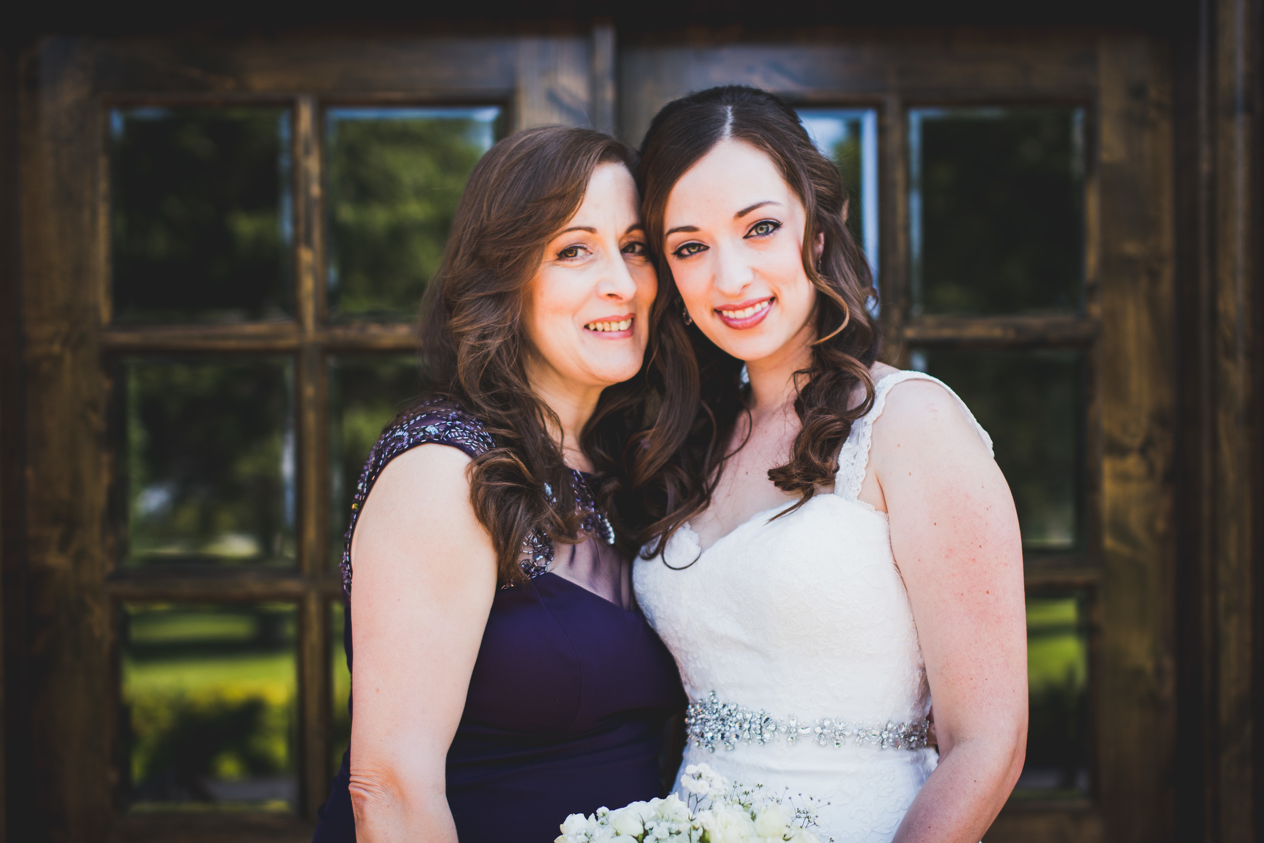Nashville Wedding Photographer-21.jpg