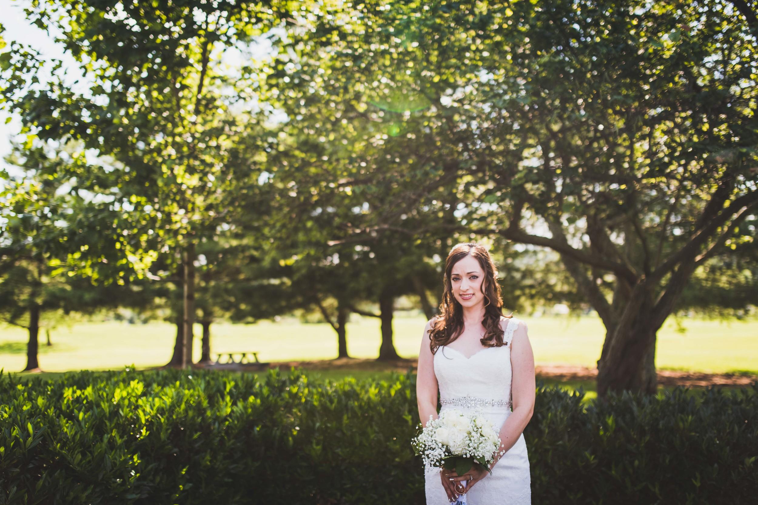 Nashville Wedding Photographer-22.jpg