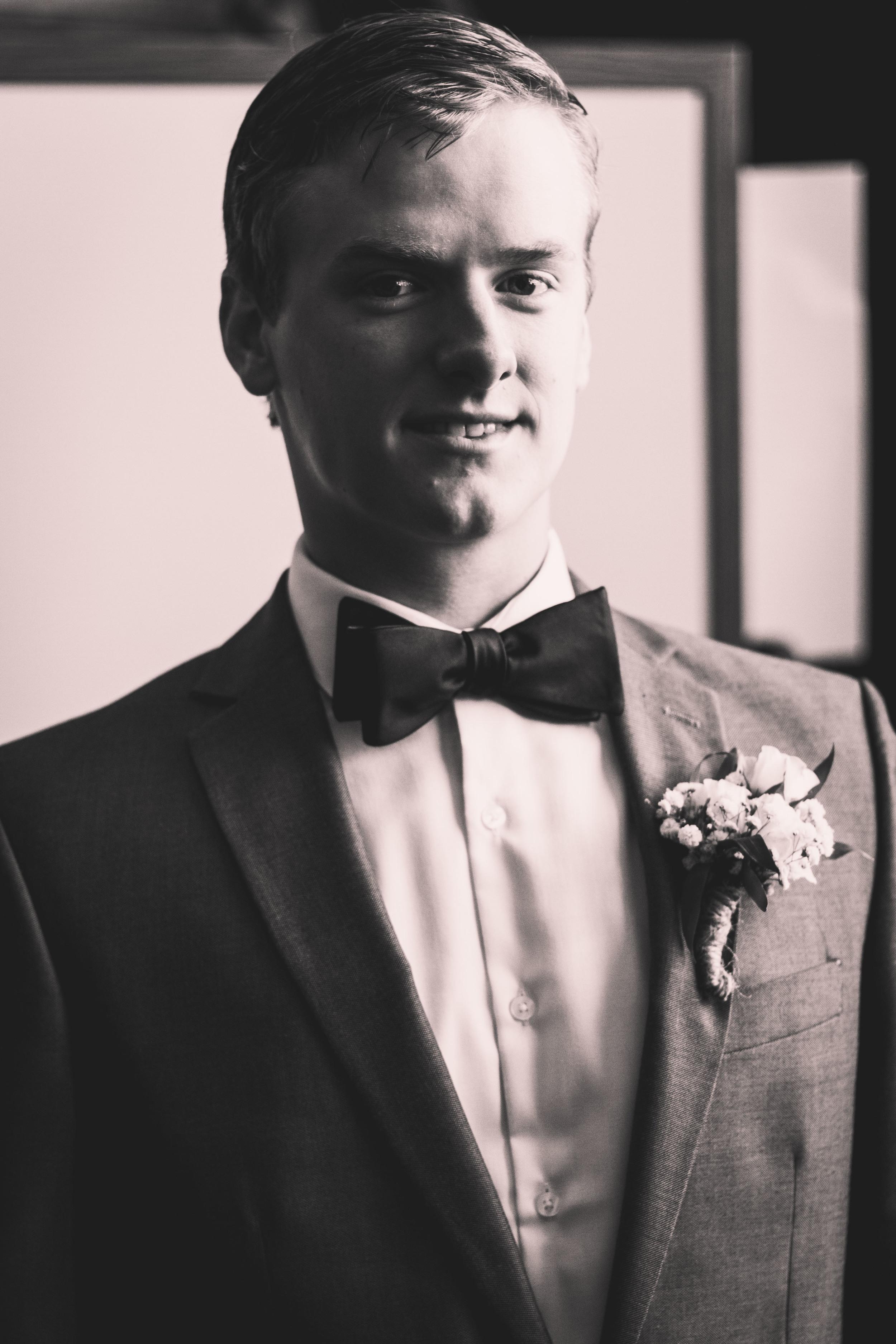 Nashville Wedding Photographer-27.jpg