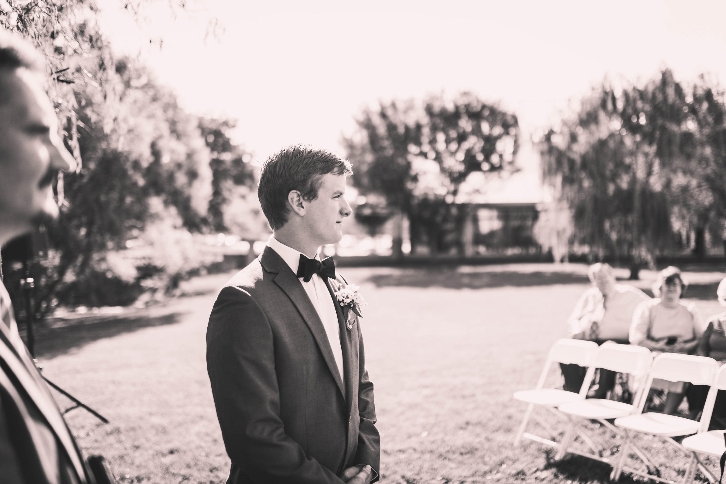 Nashville Wedding Photographer-36.jpg