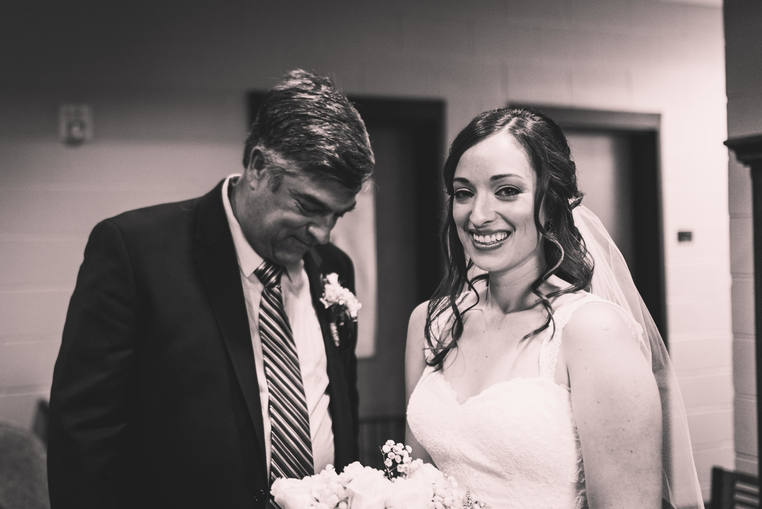 Nashville Wedding Photographer-30.jpg