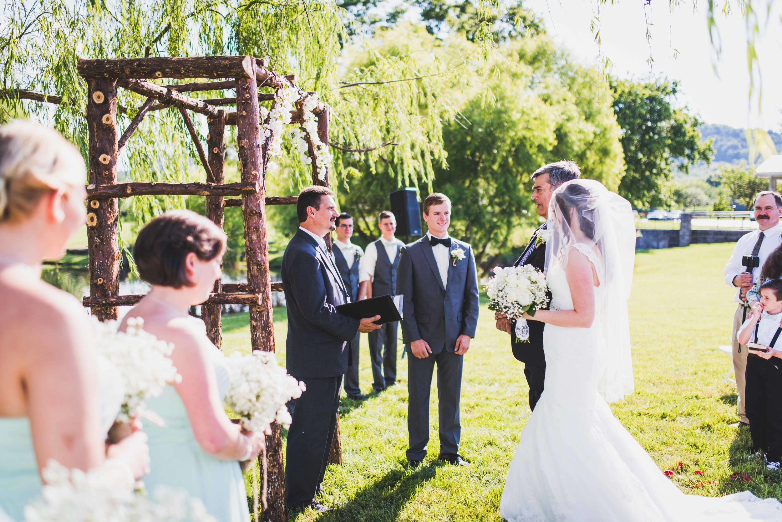 Nashville Wedding Photographer-39.jpg