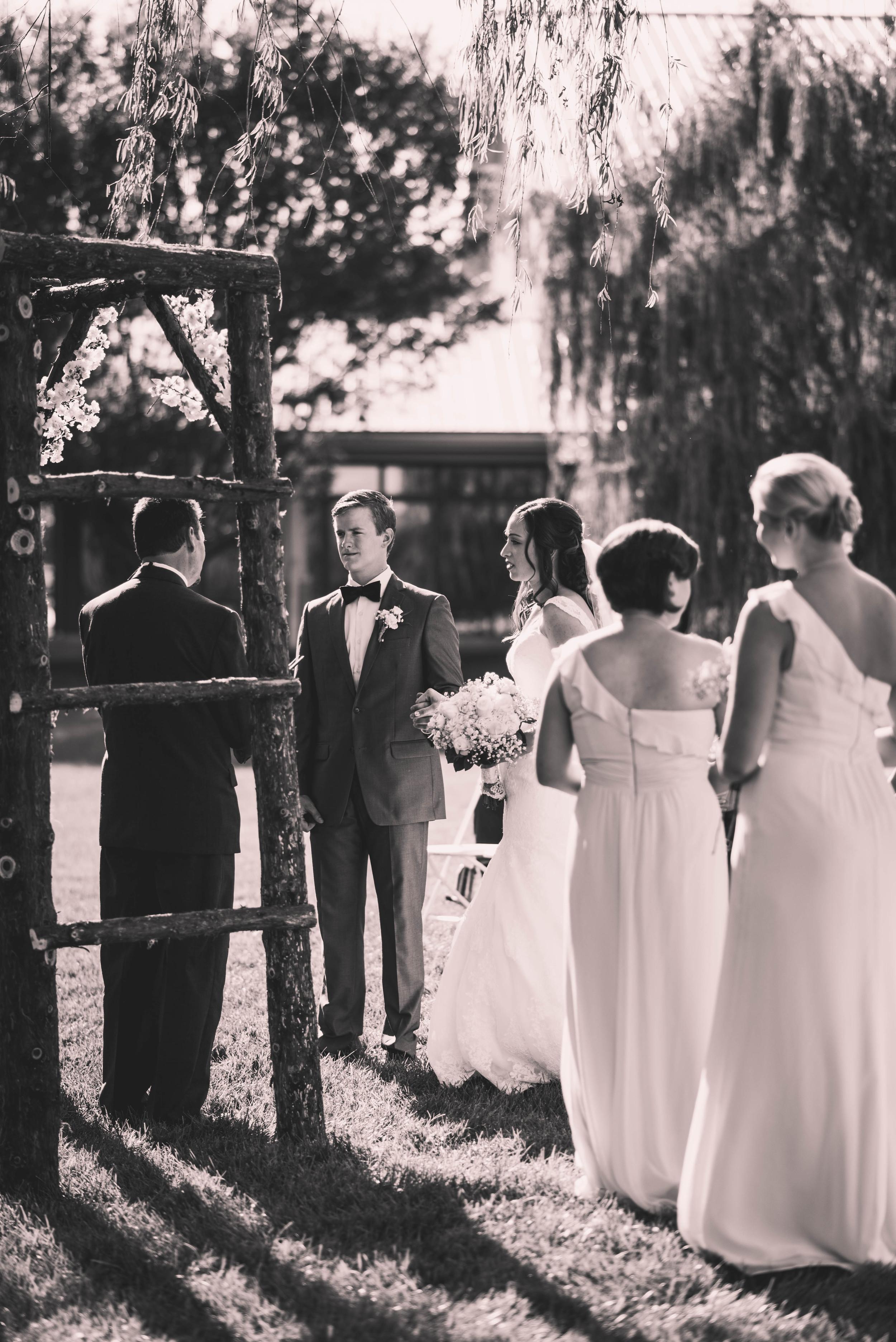 Nashville Wedding Photographer-46.jpg