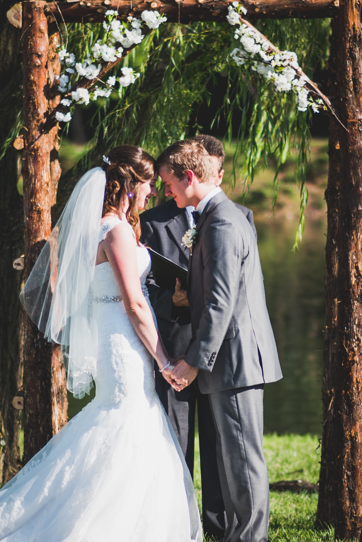 Nashville Wedding Photographer-47.jpg