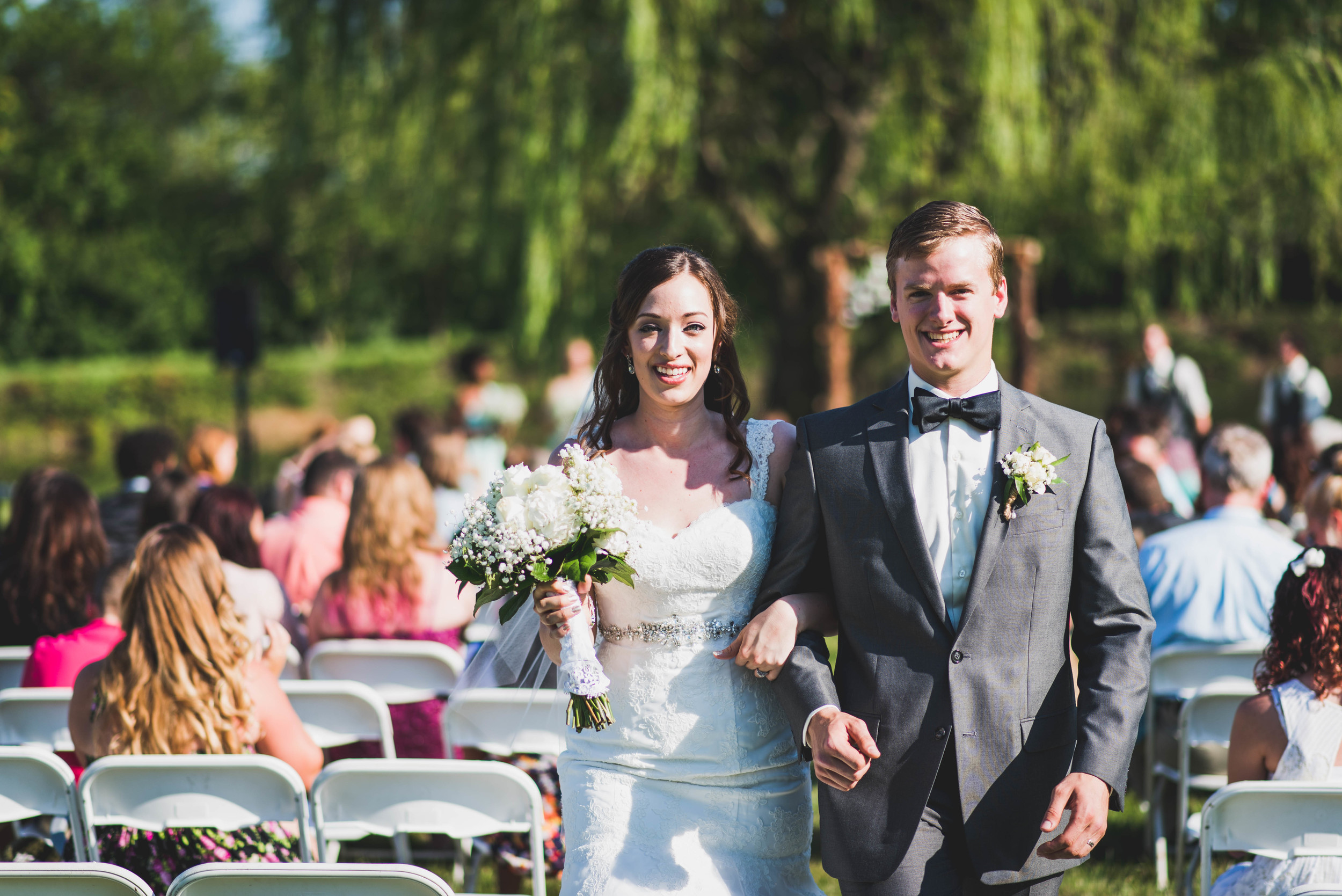 Nashville Wedding Photographer-51.jpg