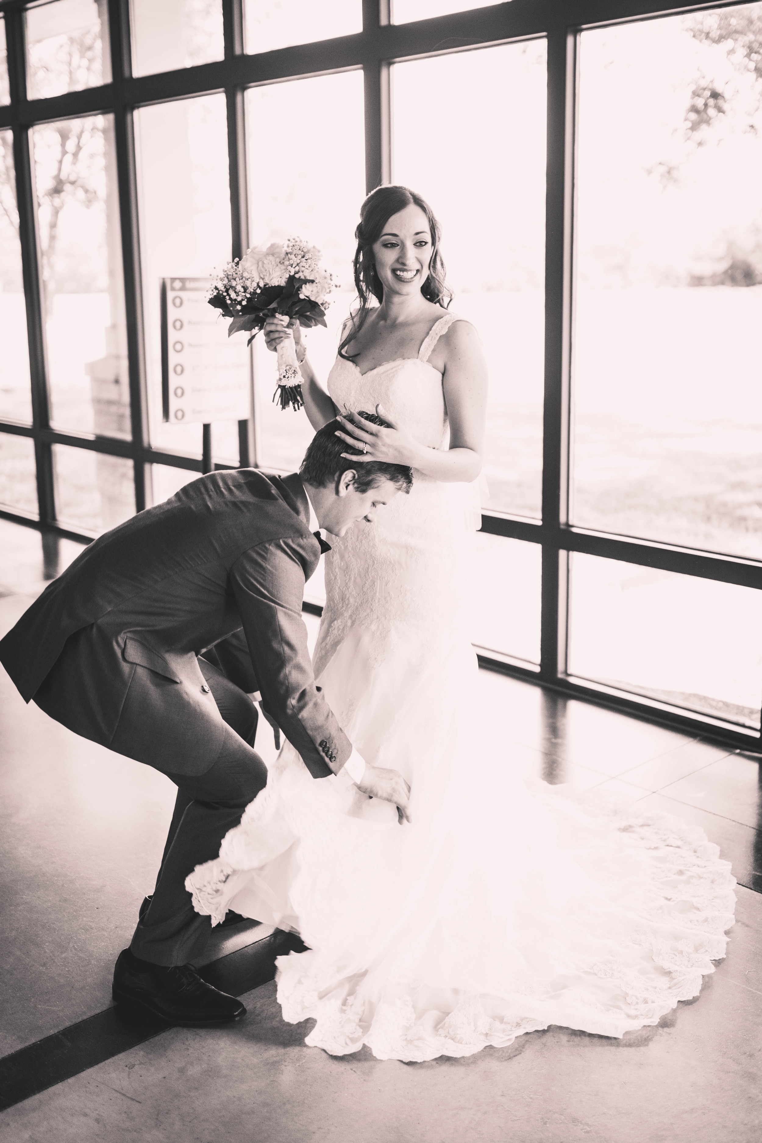 Nashville Wedding Photographer-54.jpg