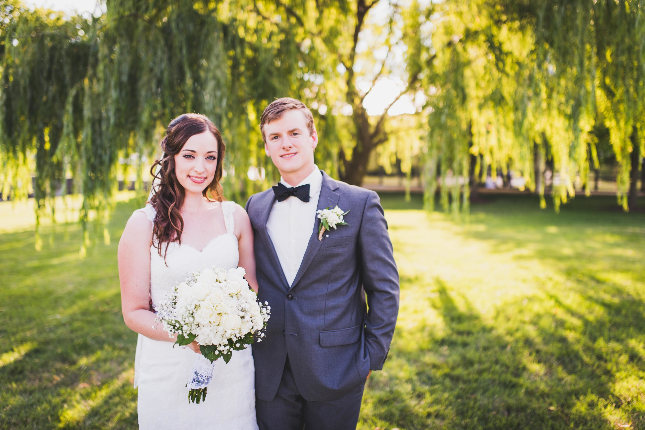 Nashville Wedding Photographer-56.jpg