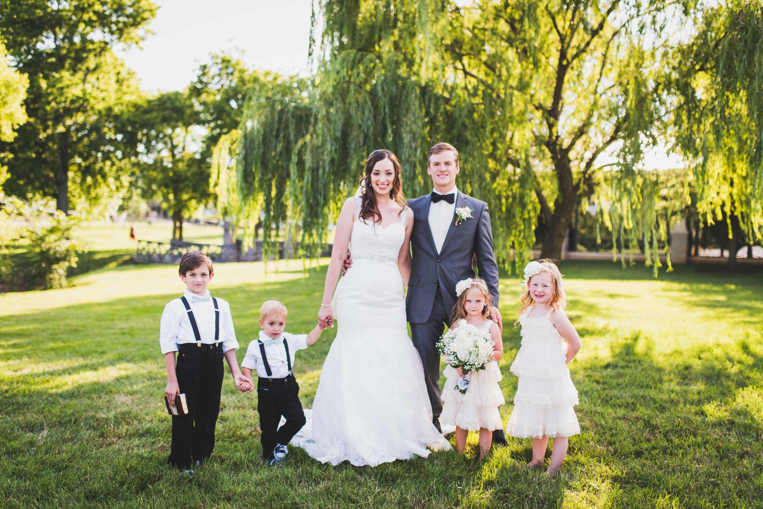 Nashville Wedding Photographer-58.jpg