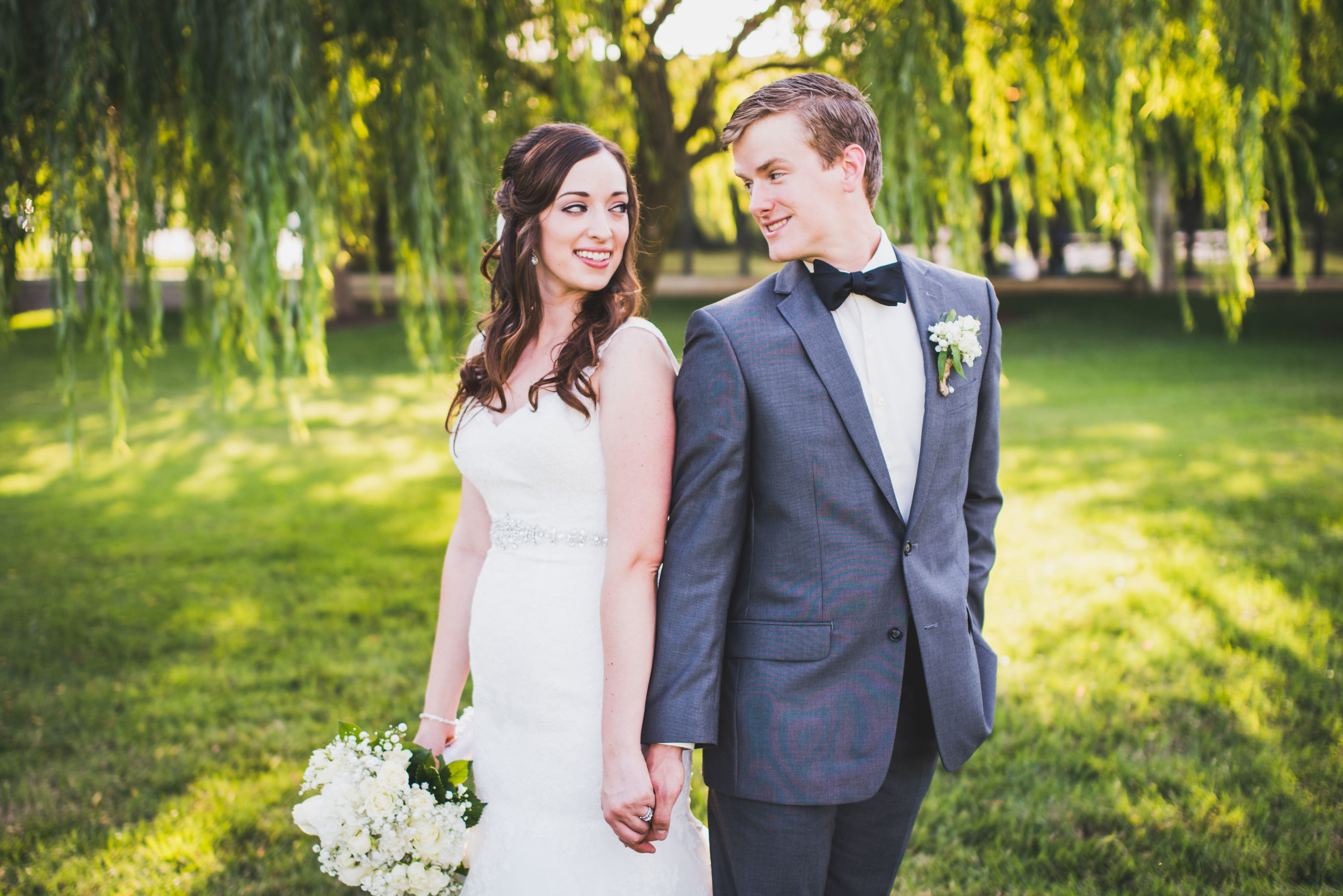 Nashville Wedding Photographer-60.jpg