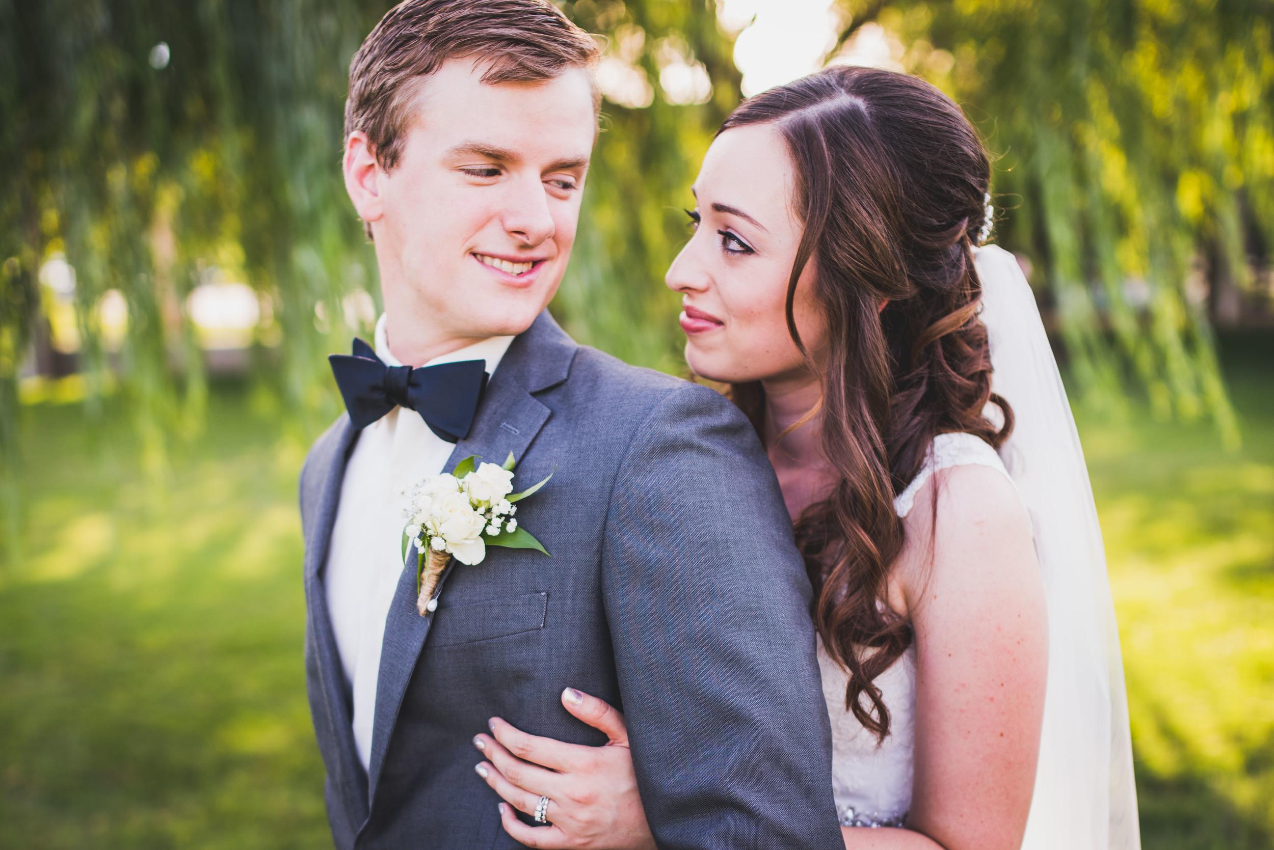 Nashville Wedding Photographer-61.jpg