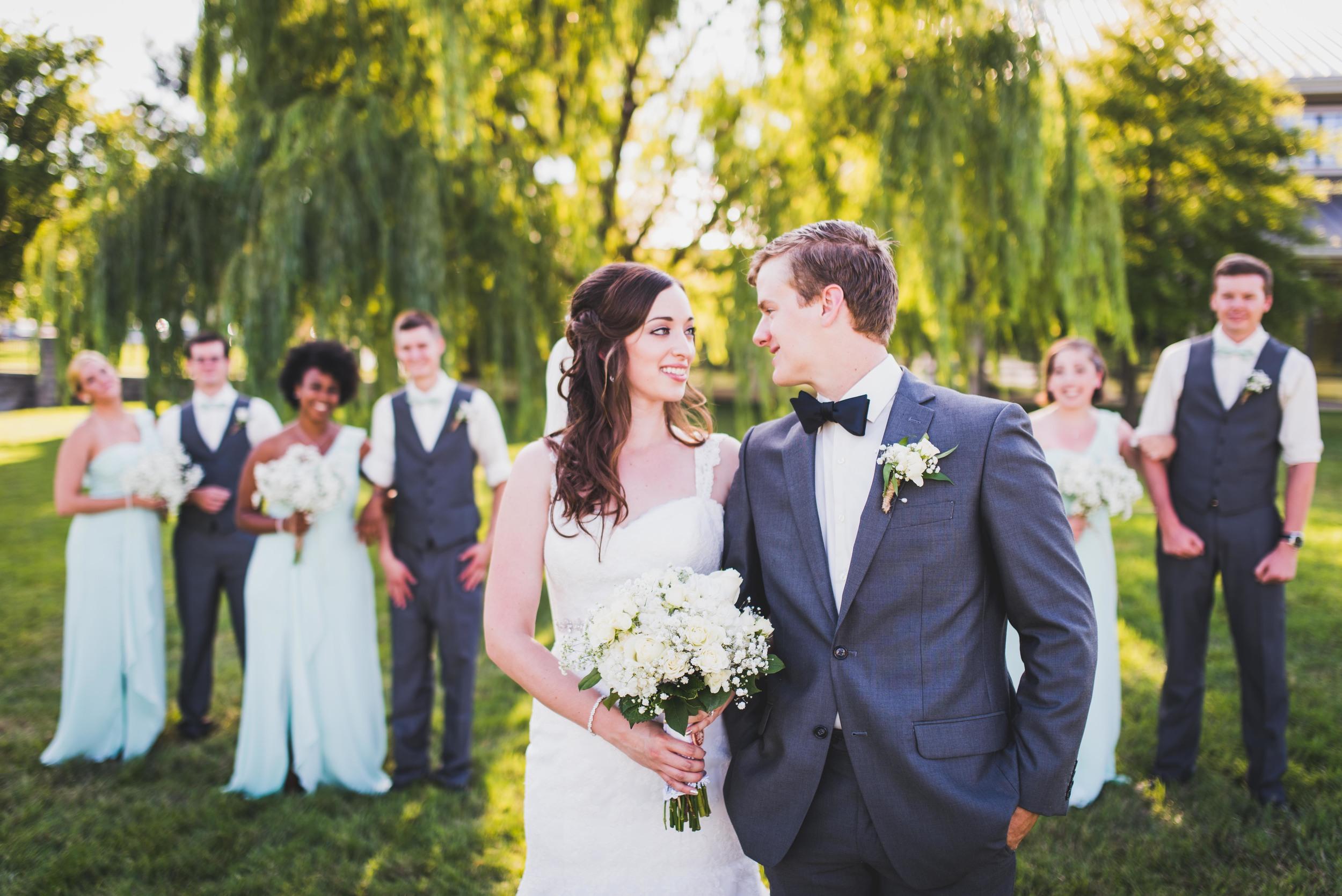 Nashville Wedding Photographer-63.jpg