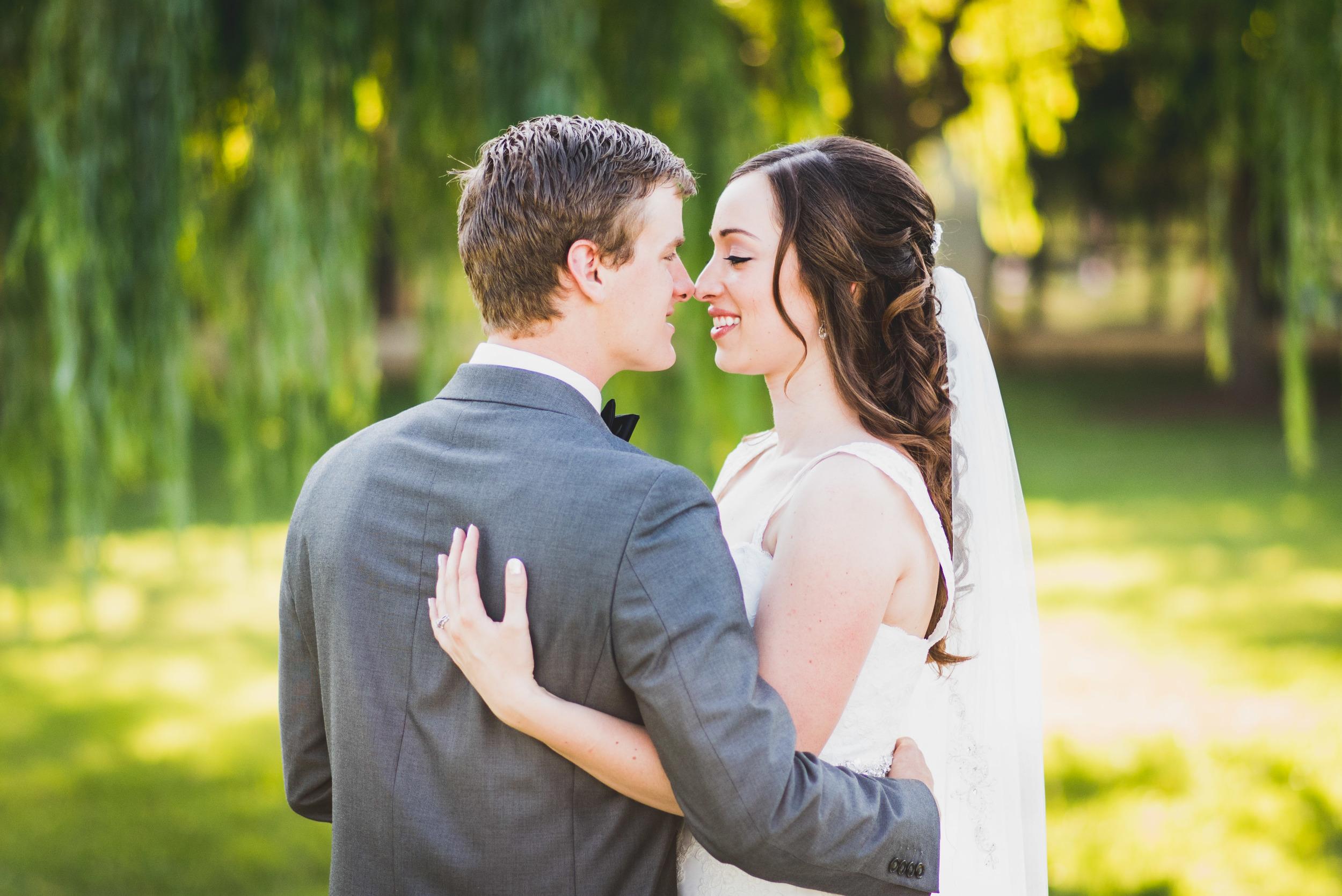 Nashville Wedding Photographer-64.jpg