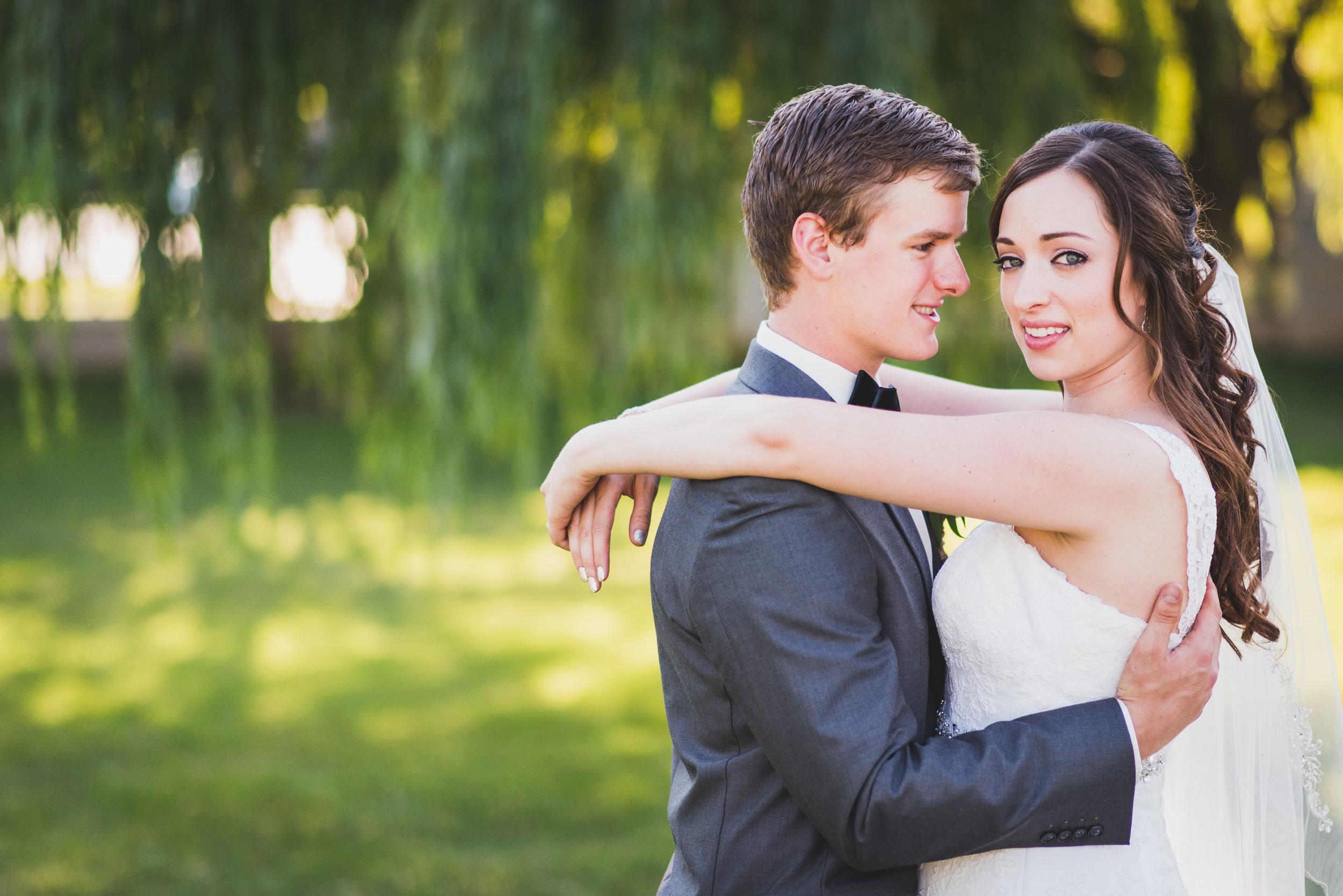Nashville Wedding Photographer-65.jpg