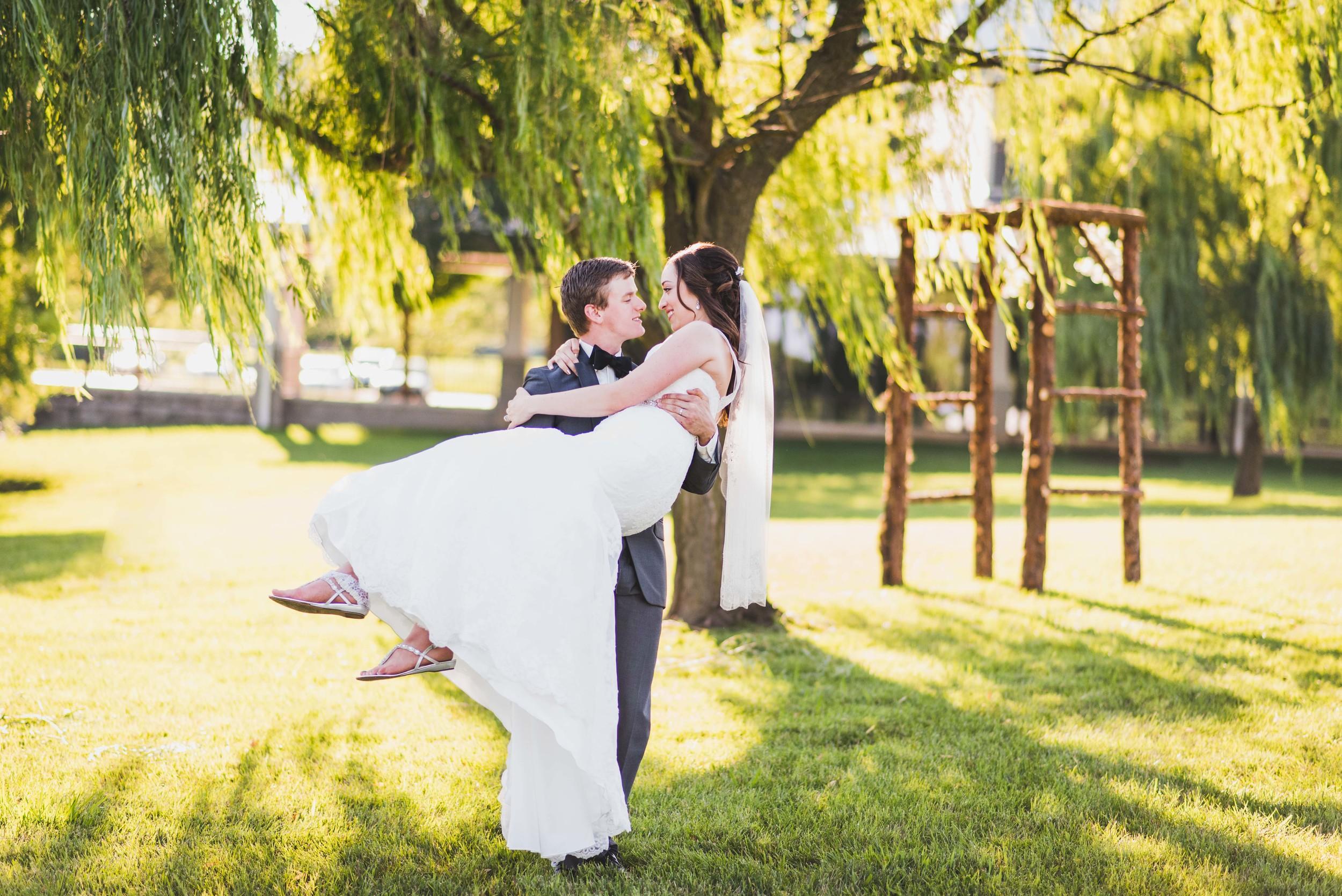 Nashville Wedding Photographer-67.jpg