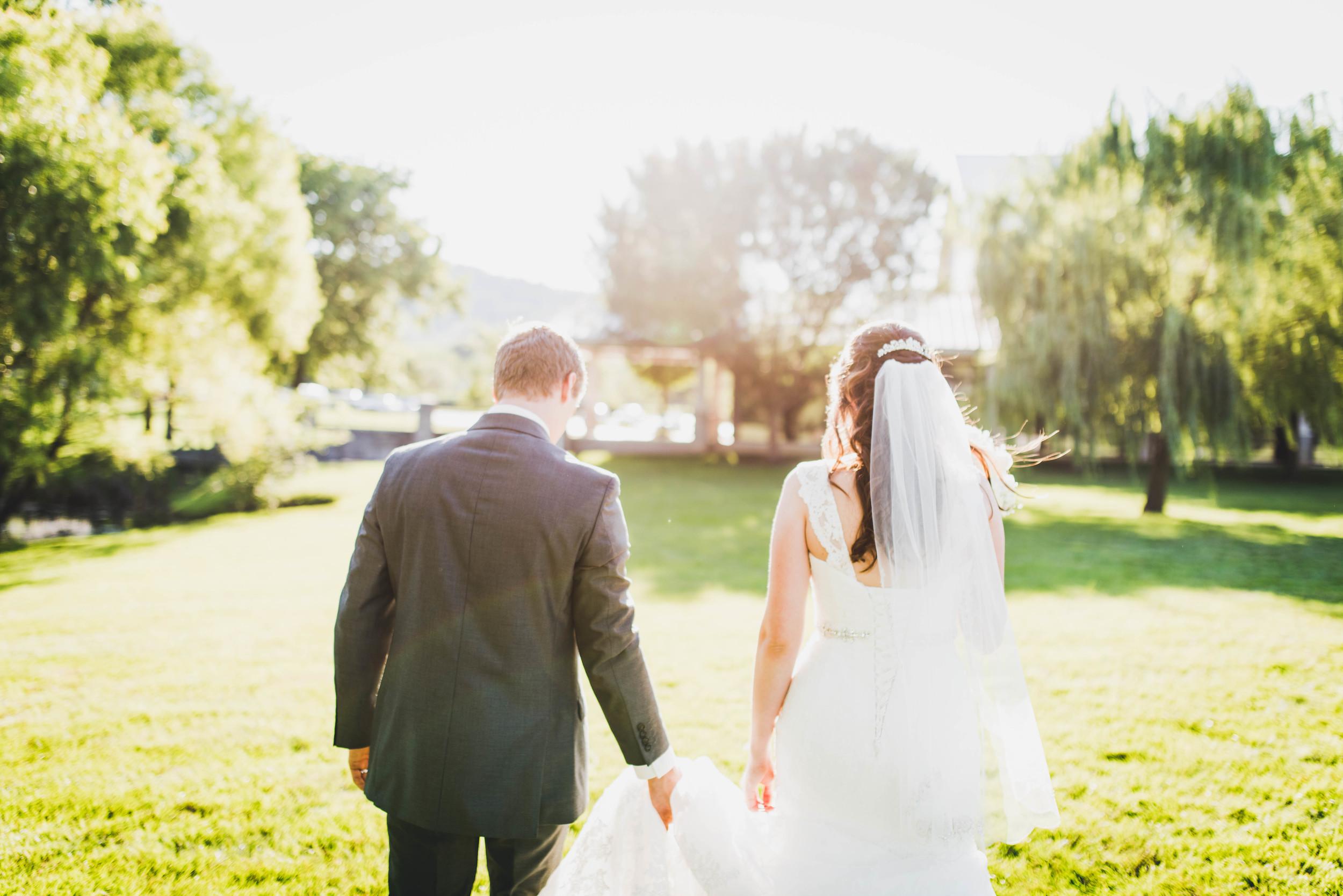 Nashville Wedding Photographer-68.jpg