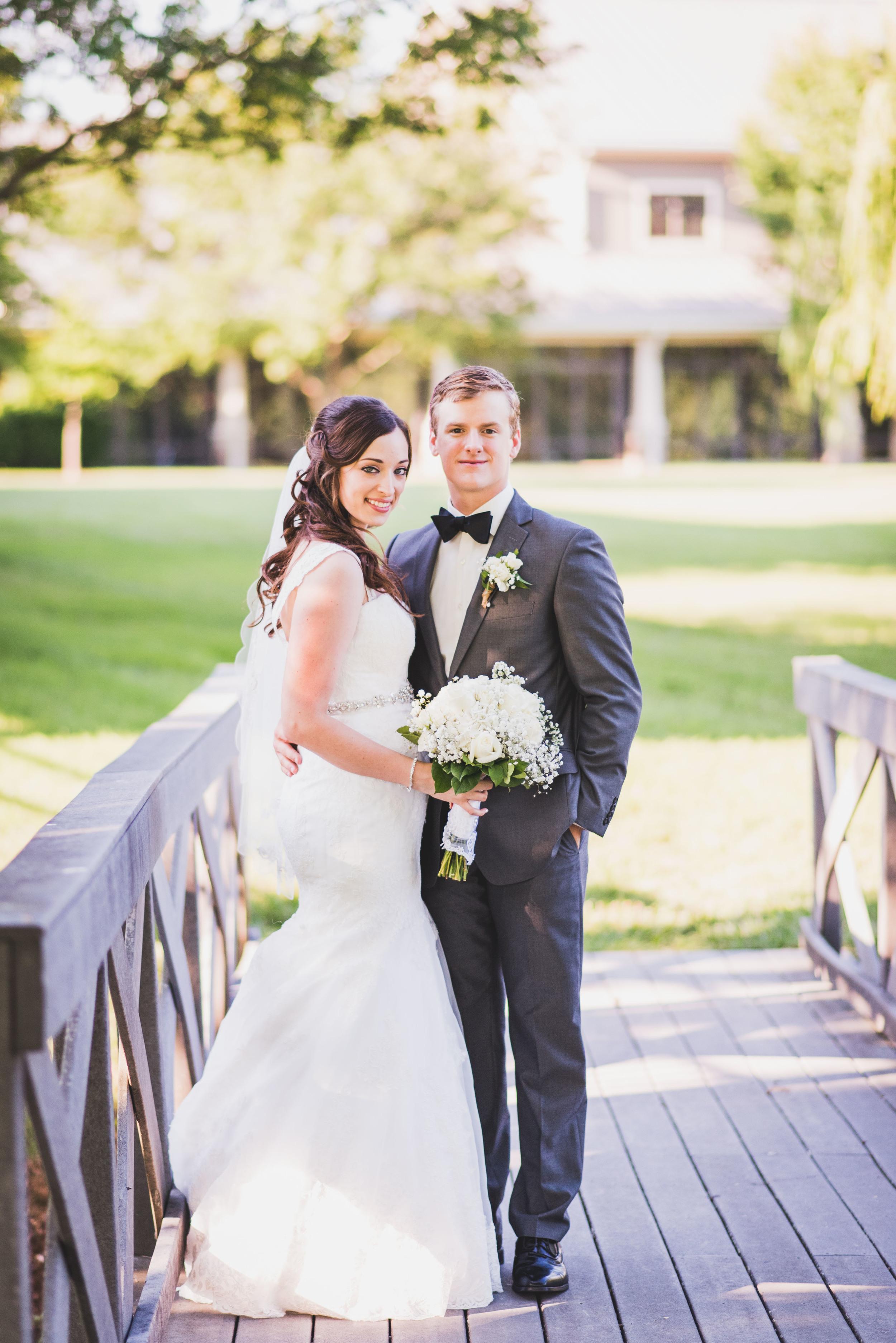 Nashville Wedding Photographer-69.jpg