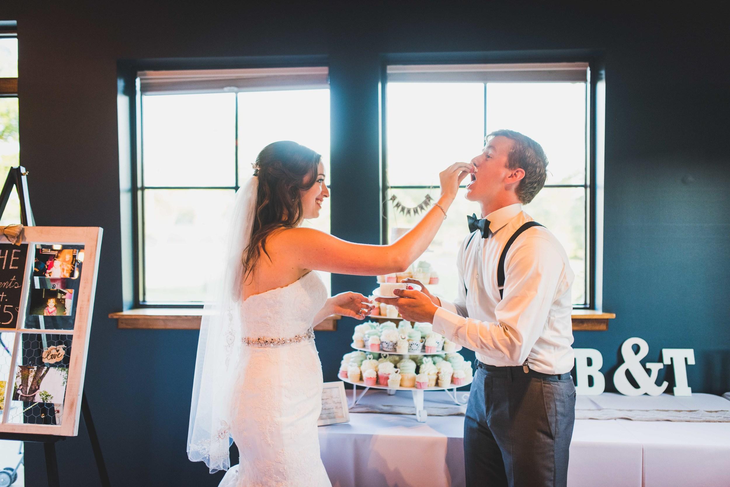 Nashville Wedding Photographer-84.jpg