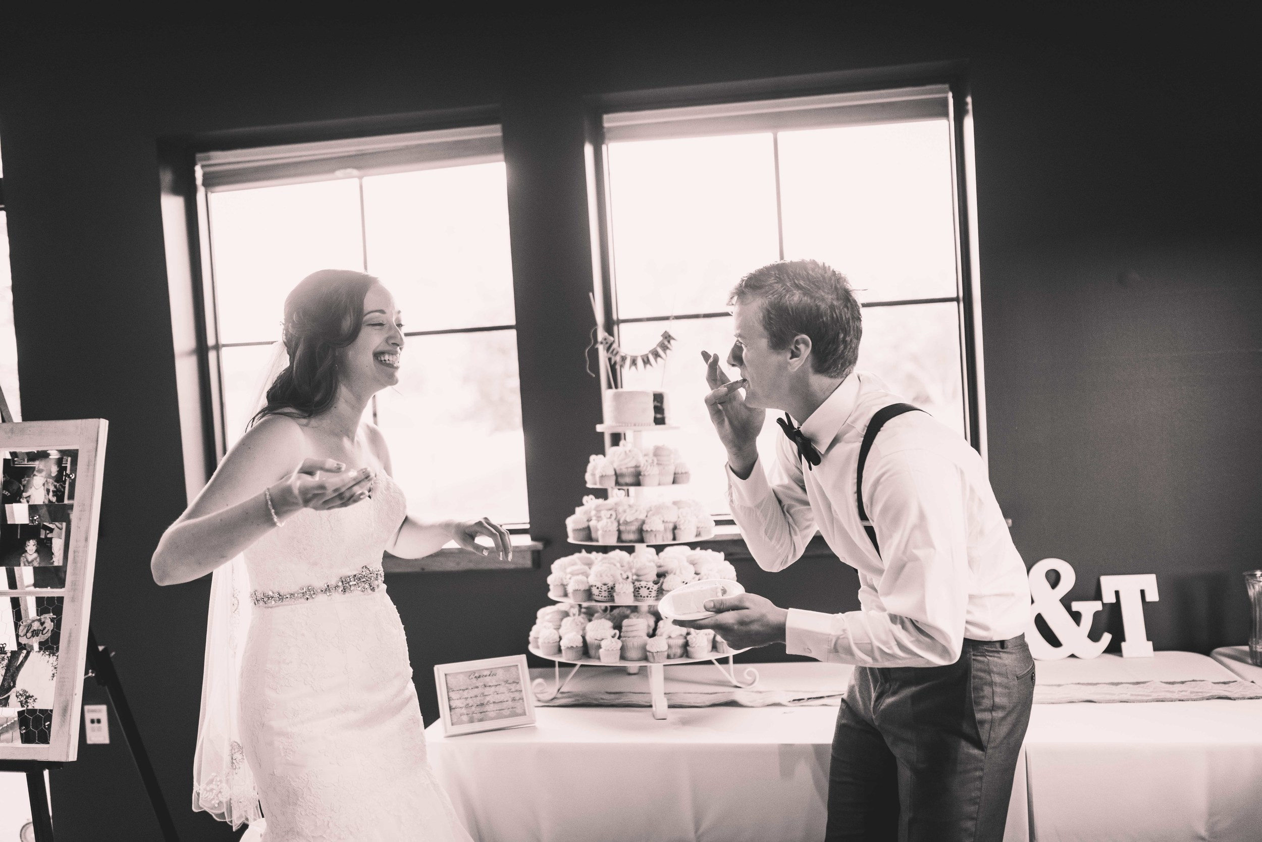 Nashville Wedding Photographer-85.jpg