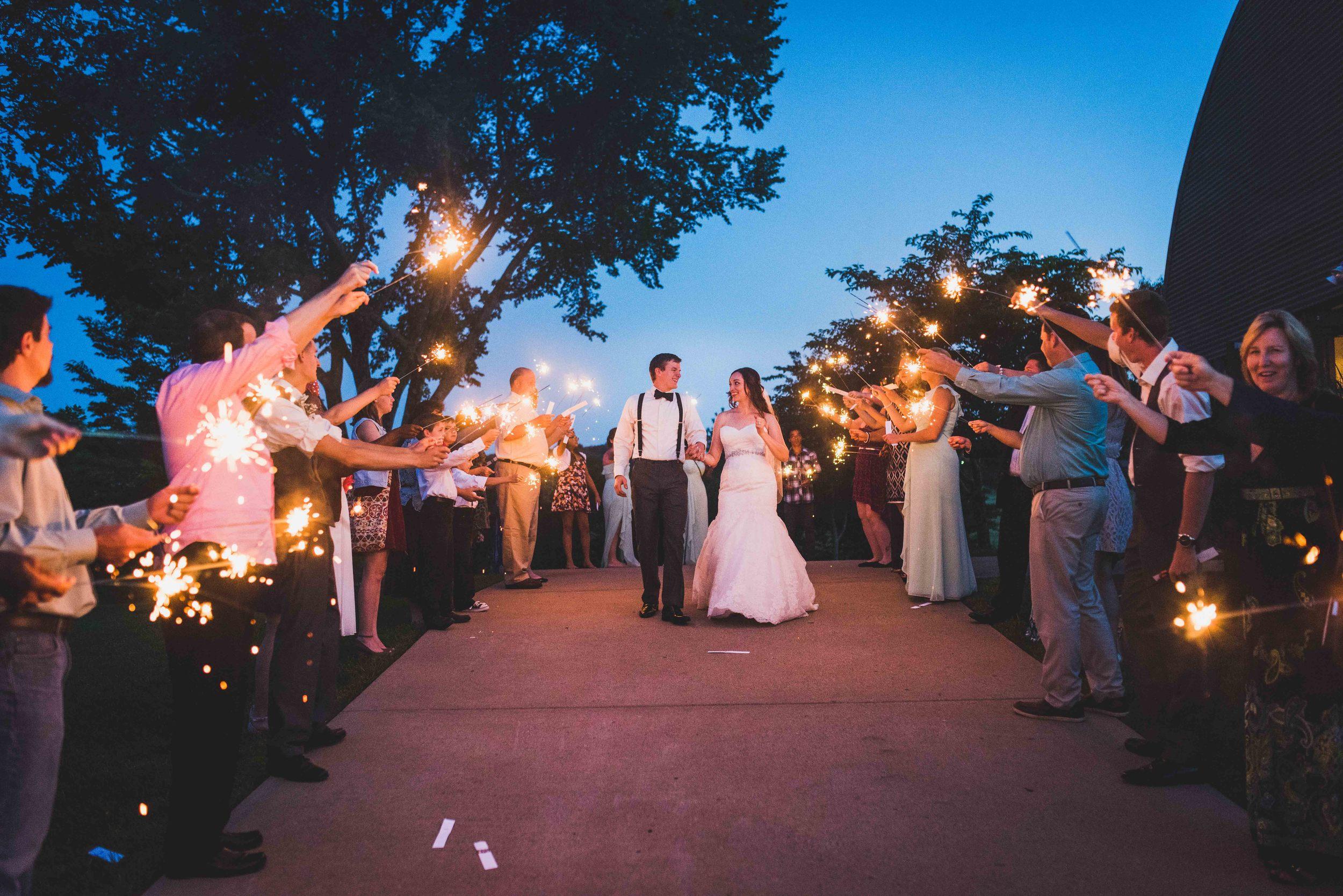 Nashville Wedding Photographer-104.jpg
