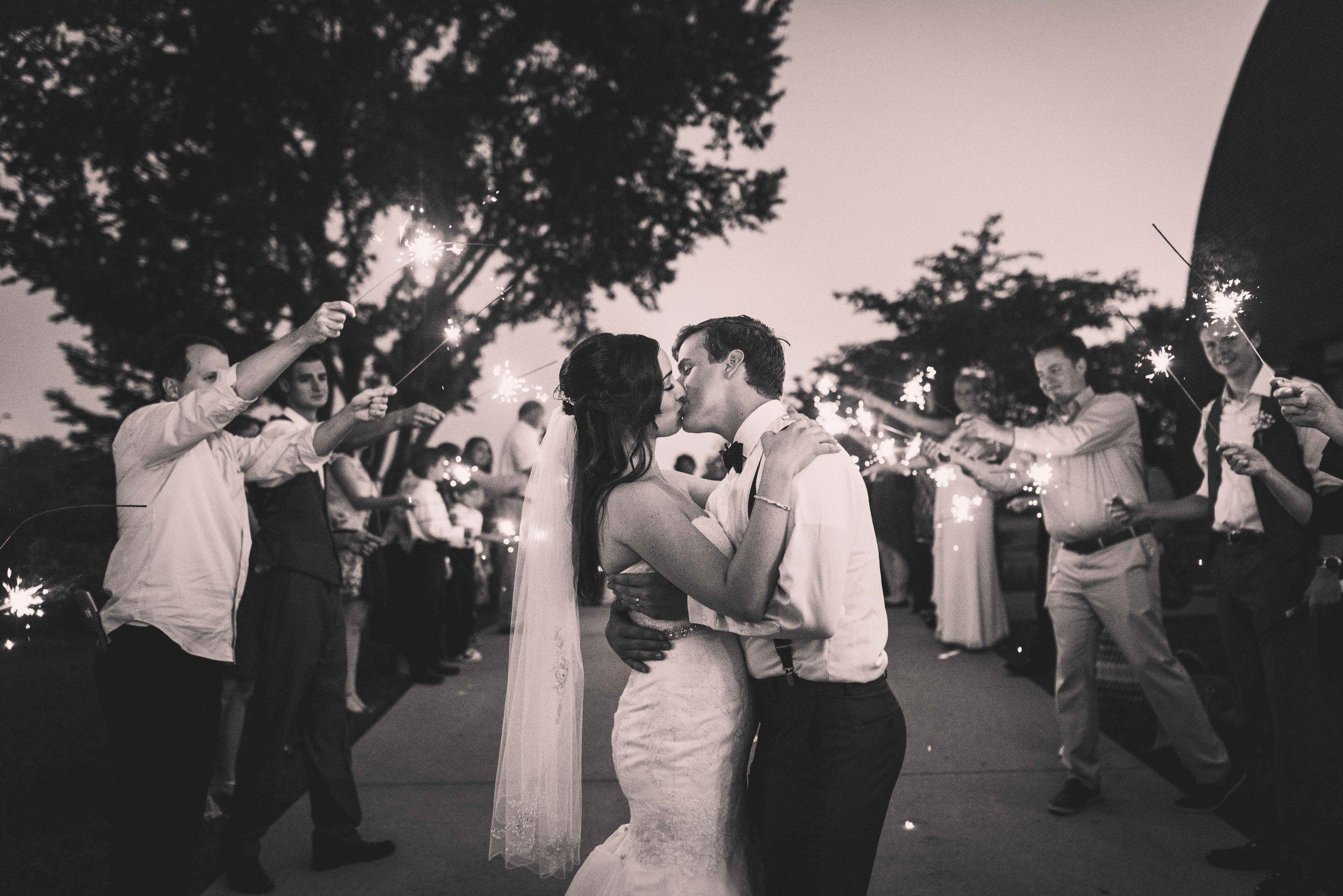 Nashville Wedding Photographer-105.jpg