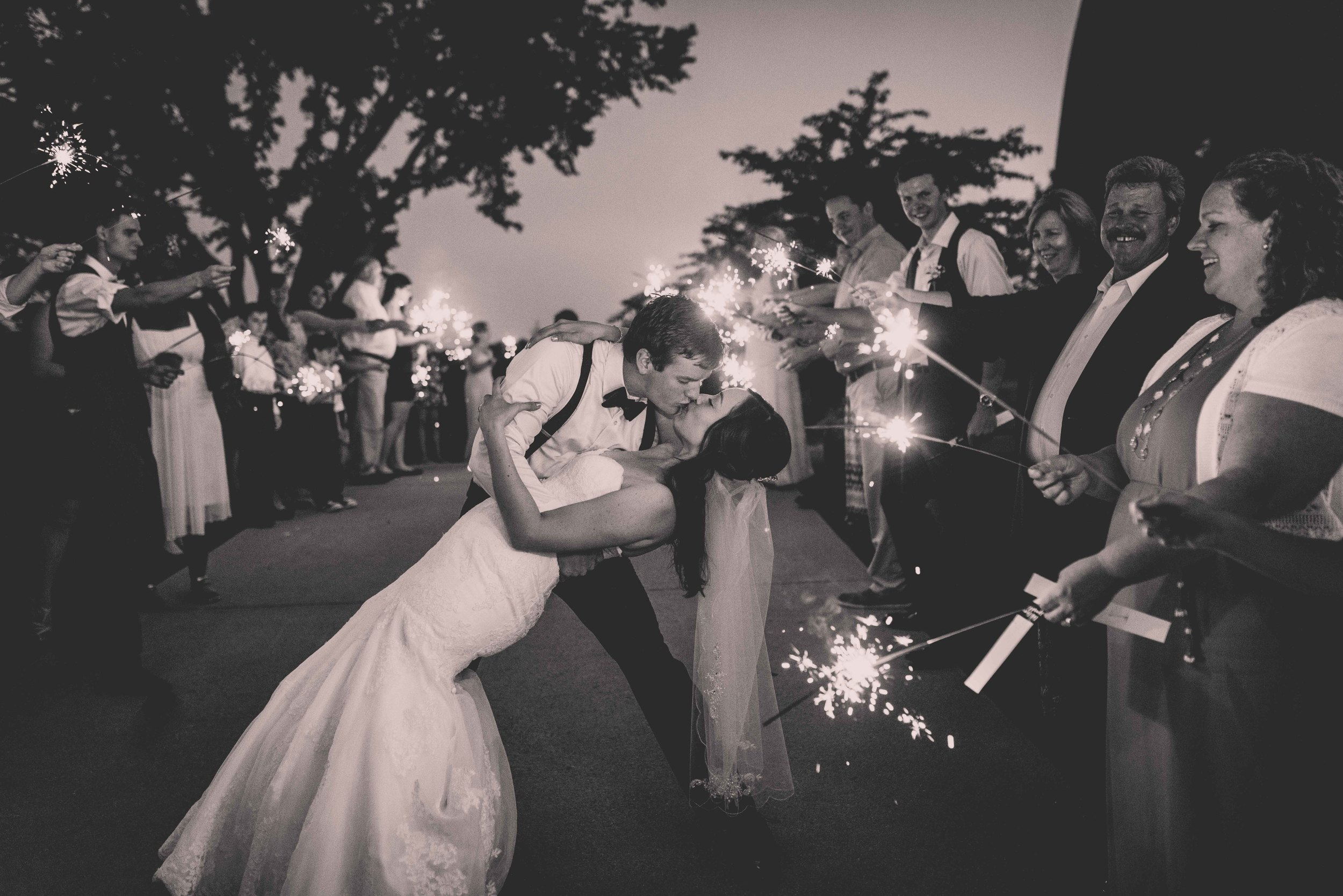 Nashville Wedding Photographer-106.jpg