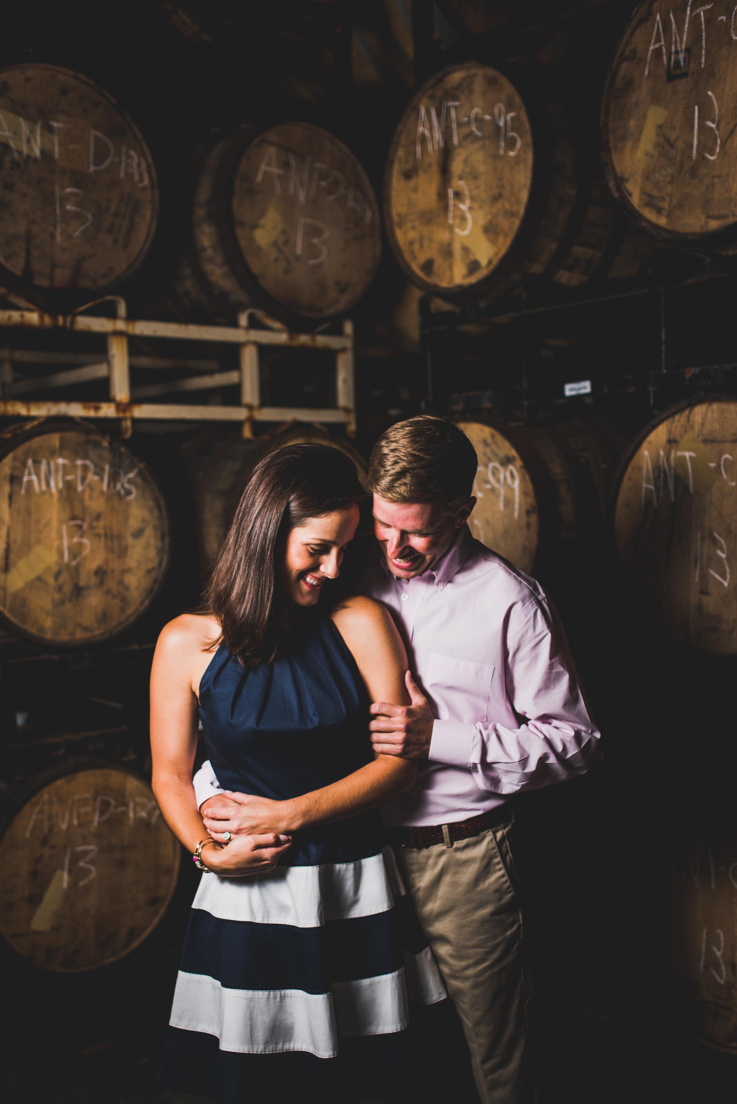 Arrington-Vineyard-Nashville-Wedding-Photographer-1.jpg