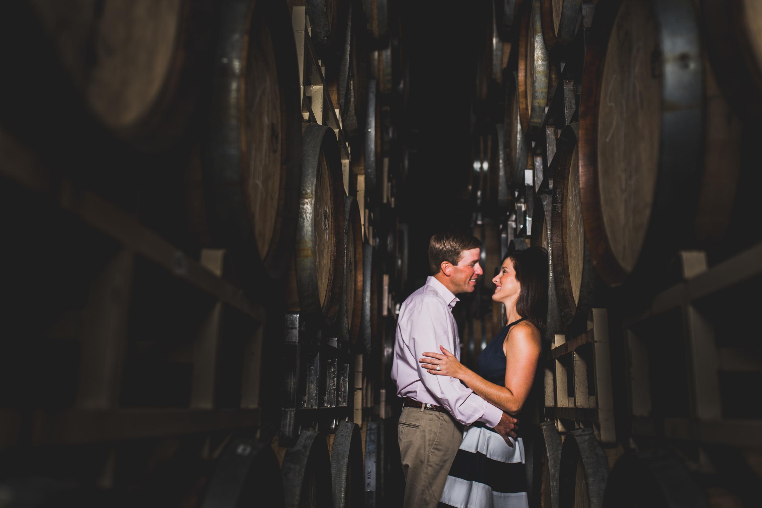 Arrington-Vineyard-Nashville-Wedding-Photographer-2.jpg