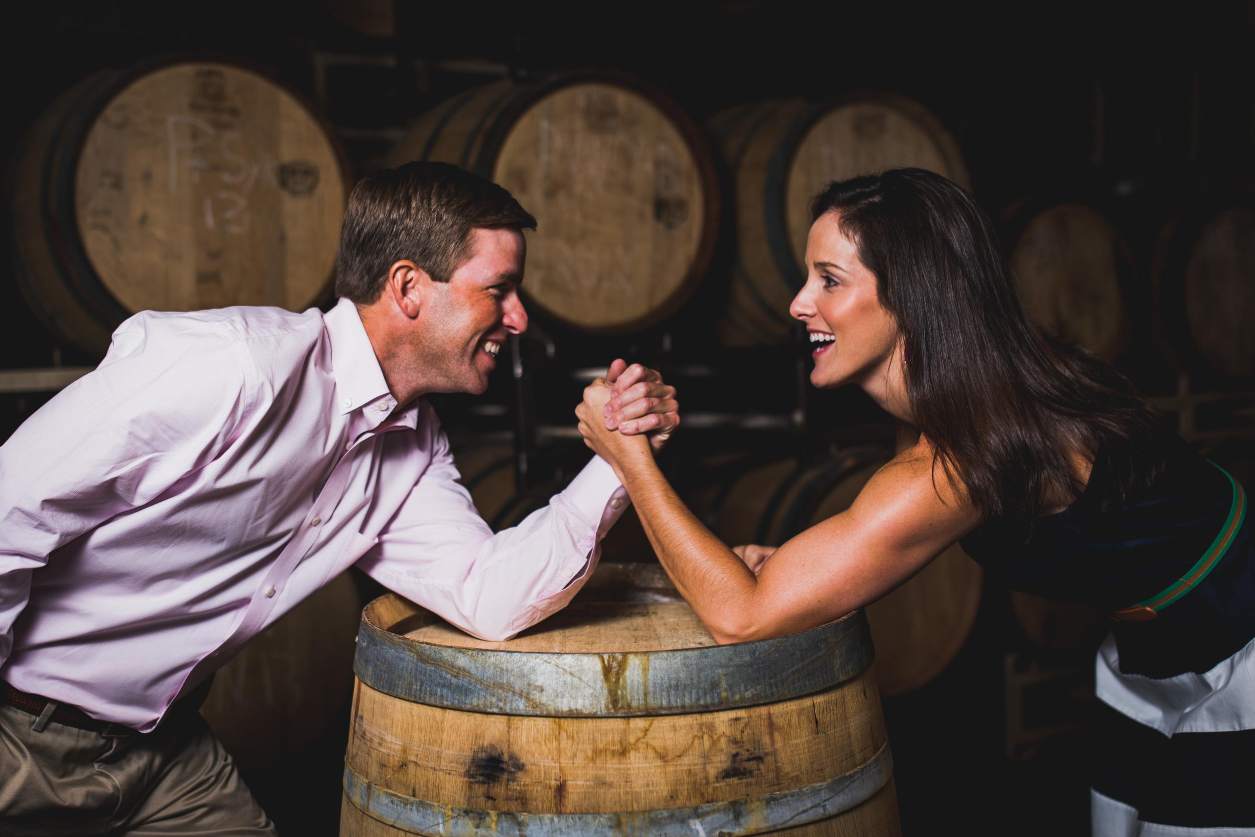 Arrington-Vineyard-Nashville-Wedding-Photographer-4.jpg