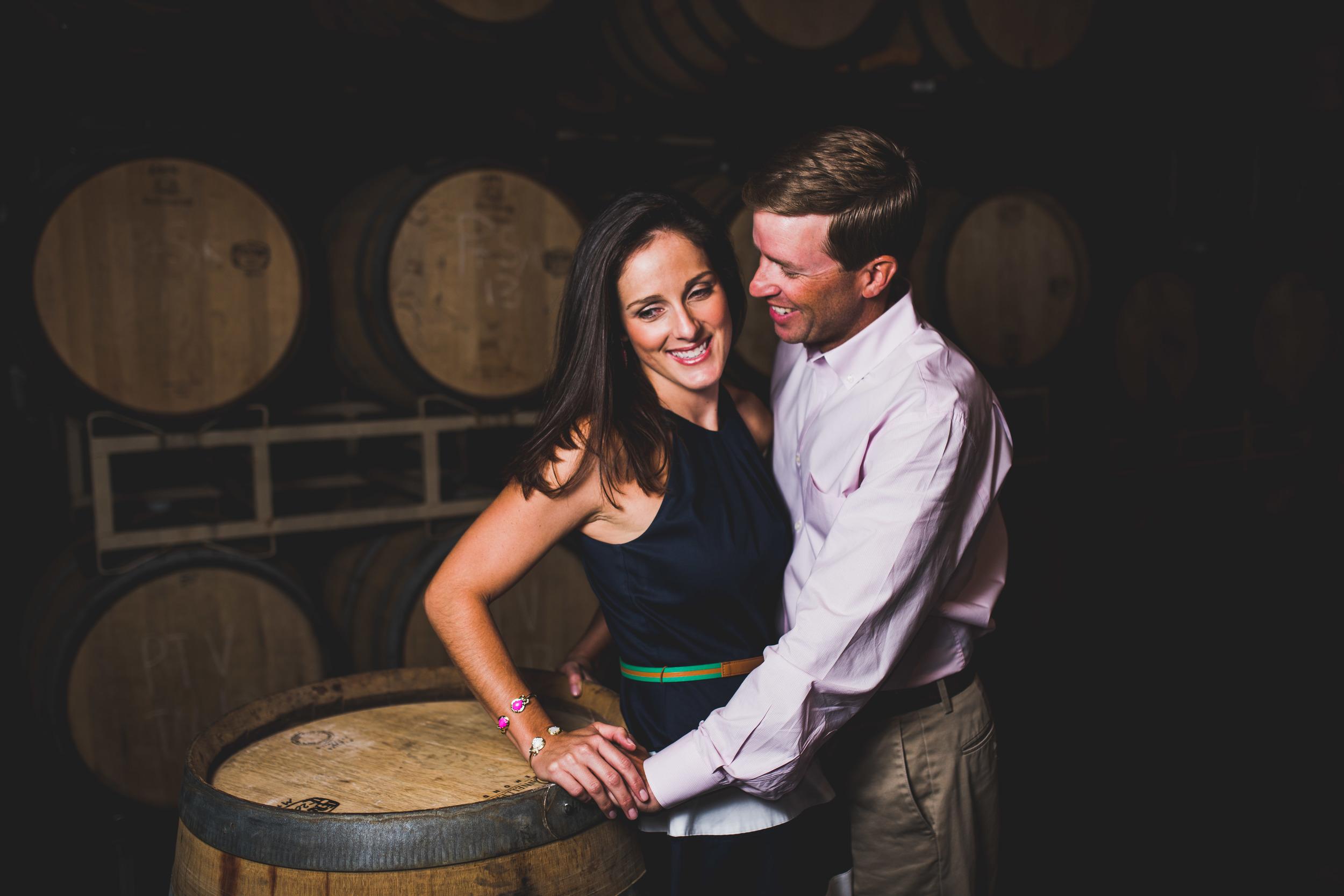 Arrington-Vineyard-Nashville-Wedding-Photographer-5.jpg
