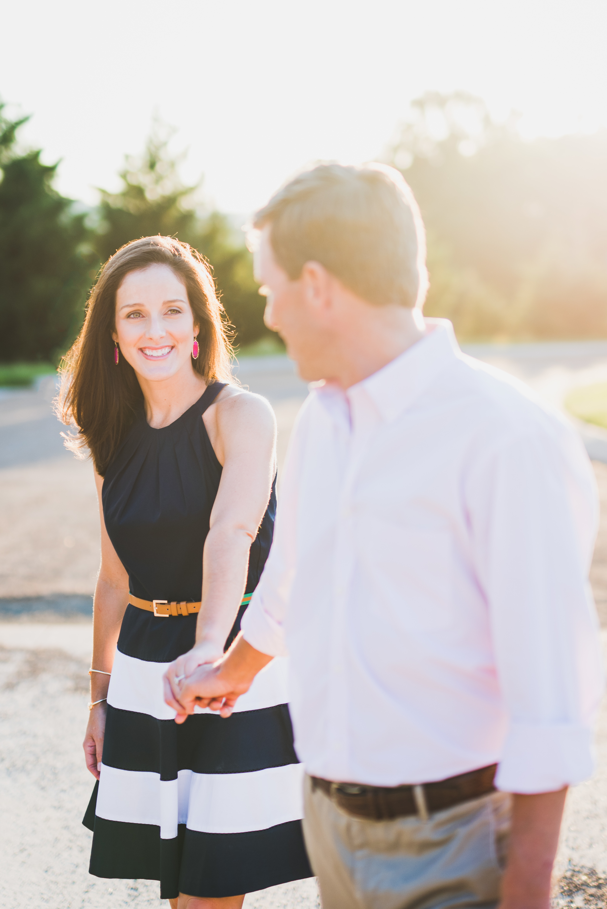 Arrington-Vineyard-Nashville-Wedding-Photographer-7.jpg