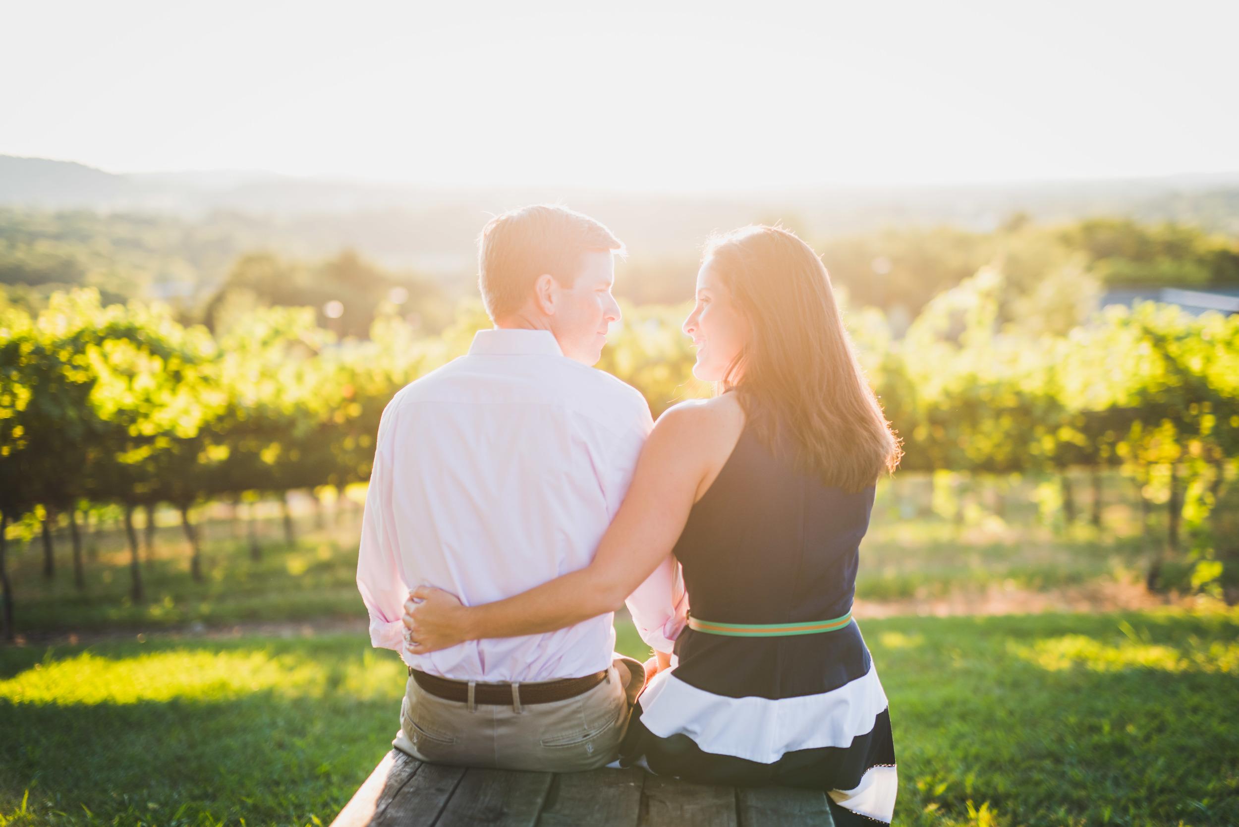Arrington-Vineyard-Nashville-Wedding-Photographer-8.jpg