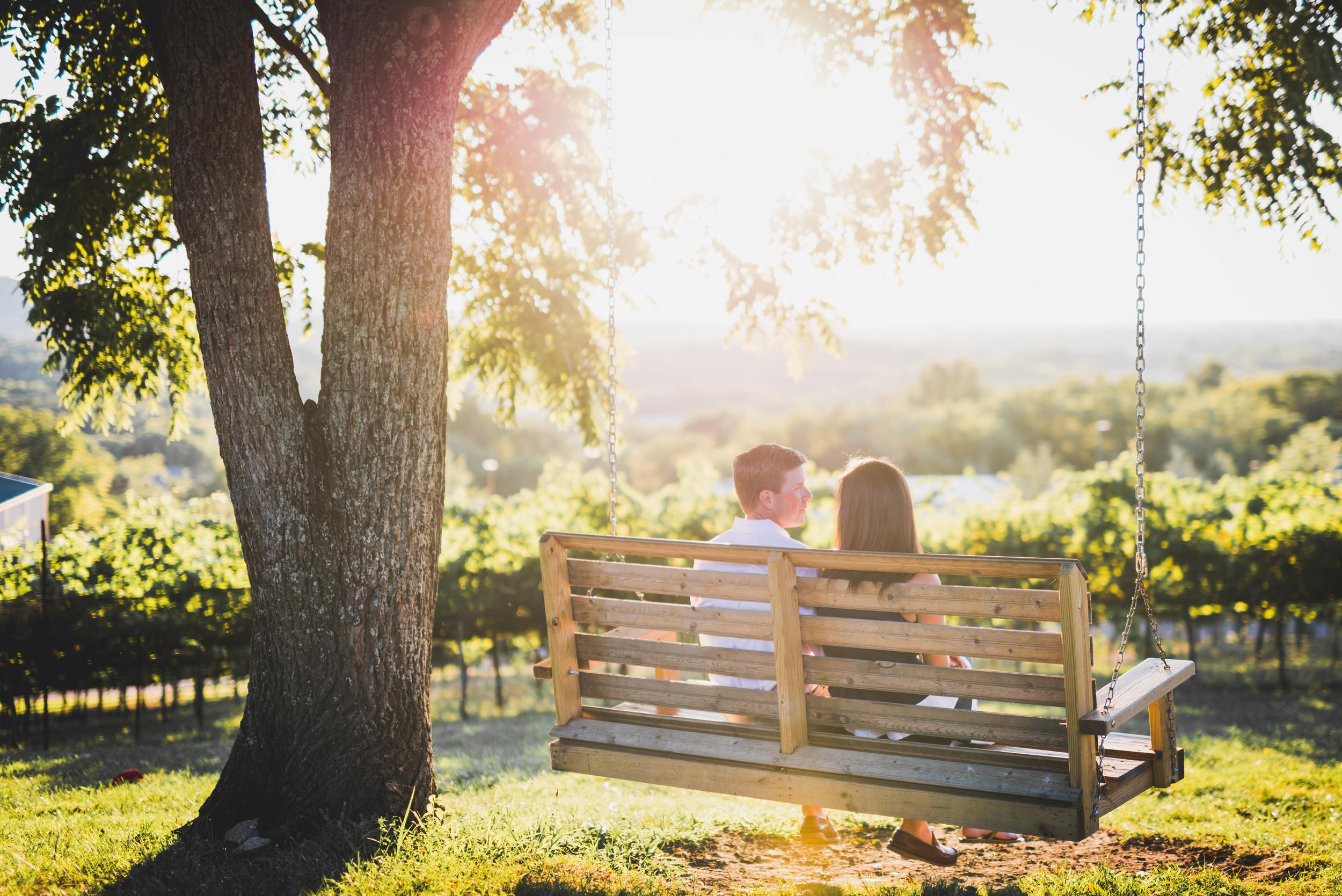 Arrington-Vineyard-Nashville-Wedding-Photographer-9.jpg