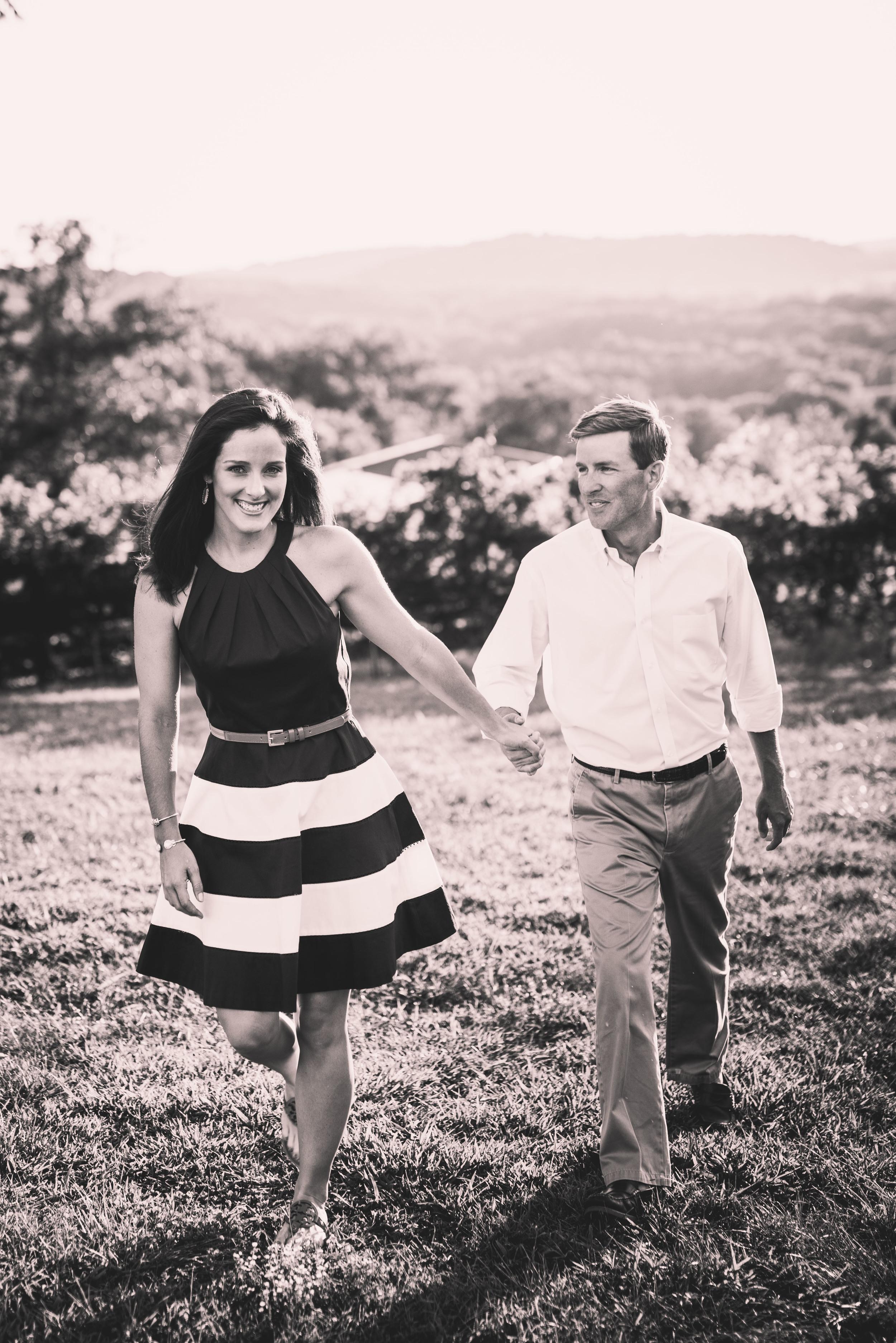 Arrington-Vineyard-Nashville-Wedding-Photographer-10.jpg