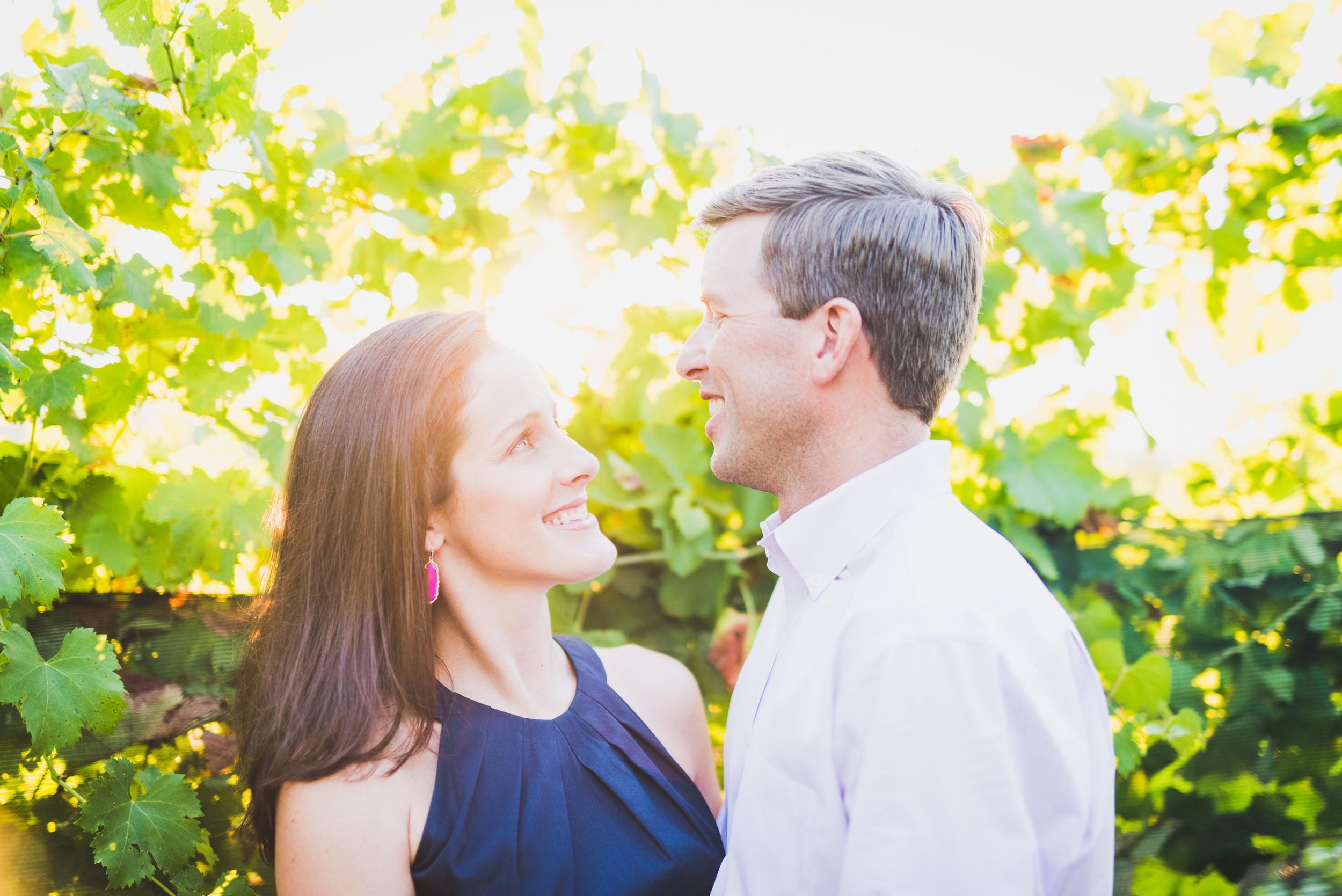 Arrington-Vineyard-Nashville-Wedding-Photographer-11.jpg