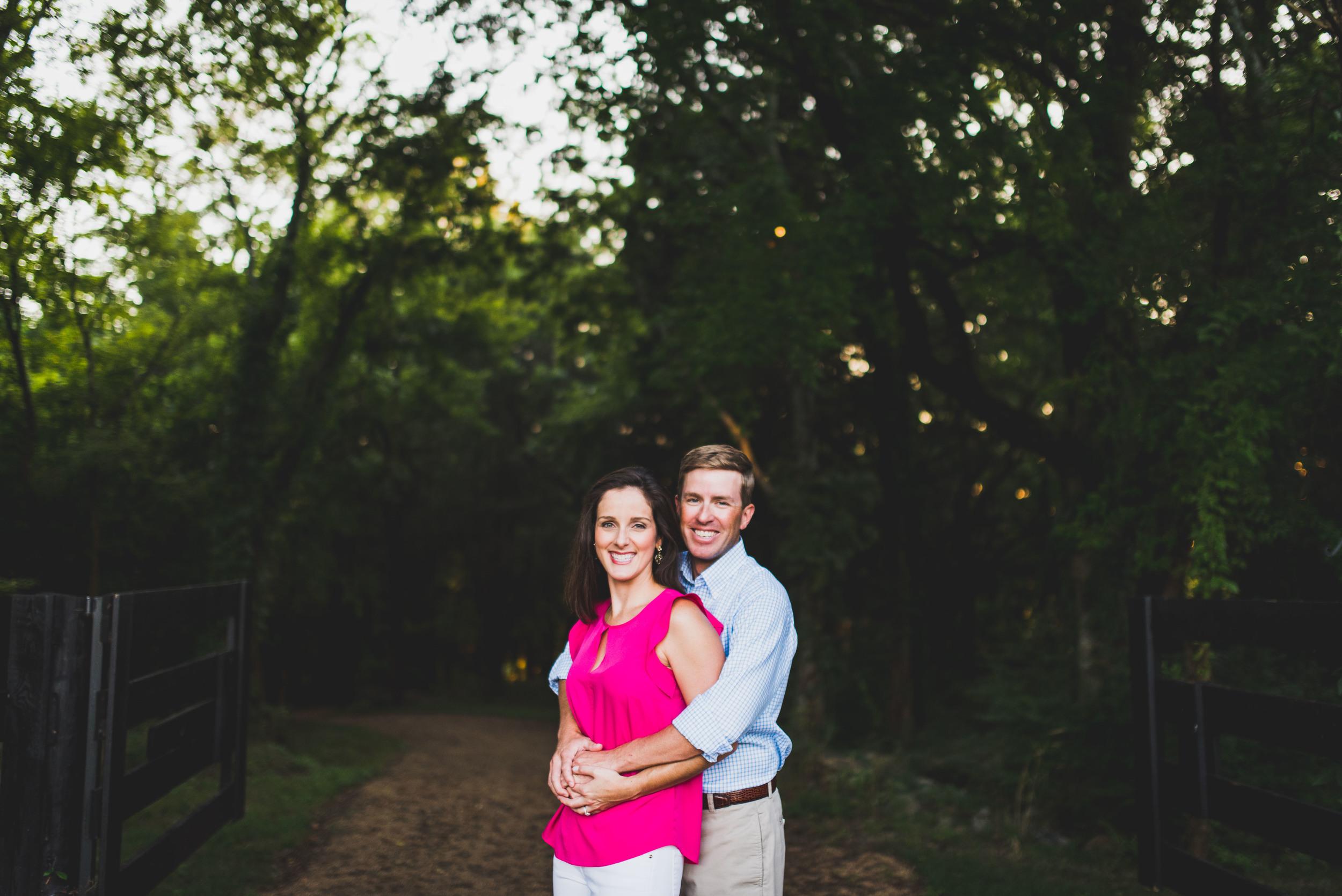 Arrington-Vineyard-Nashville-Wedding-Photographer-12.jpg