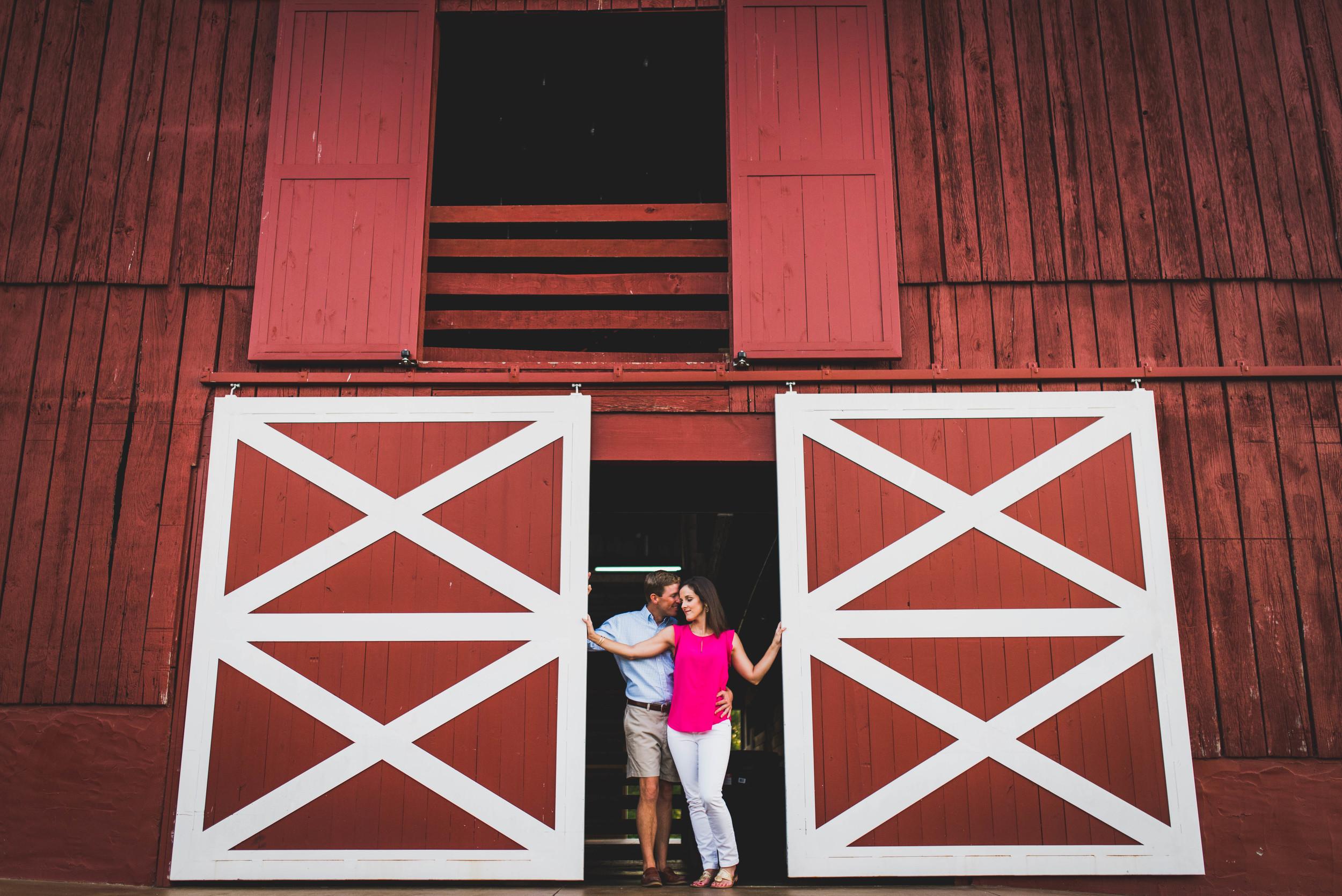 Arrington-Vineyard-Nashville-Wedding-Photographer-19.jpg