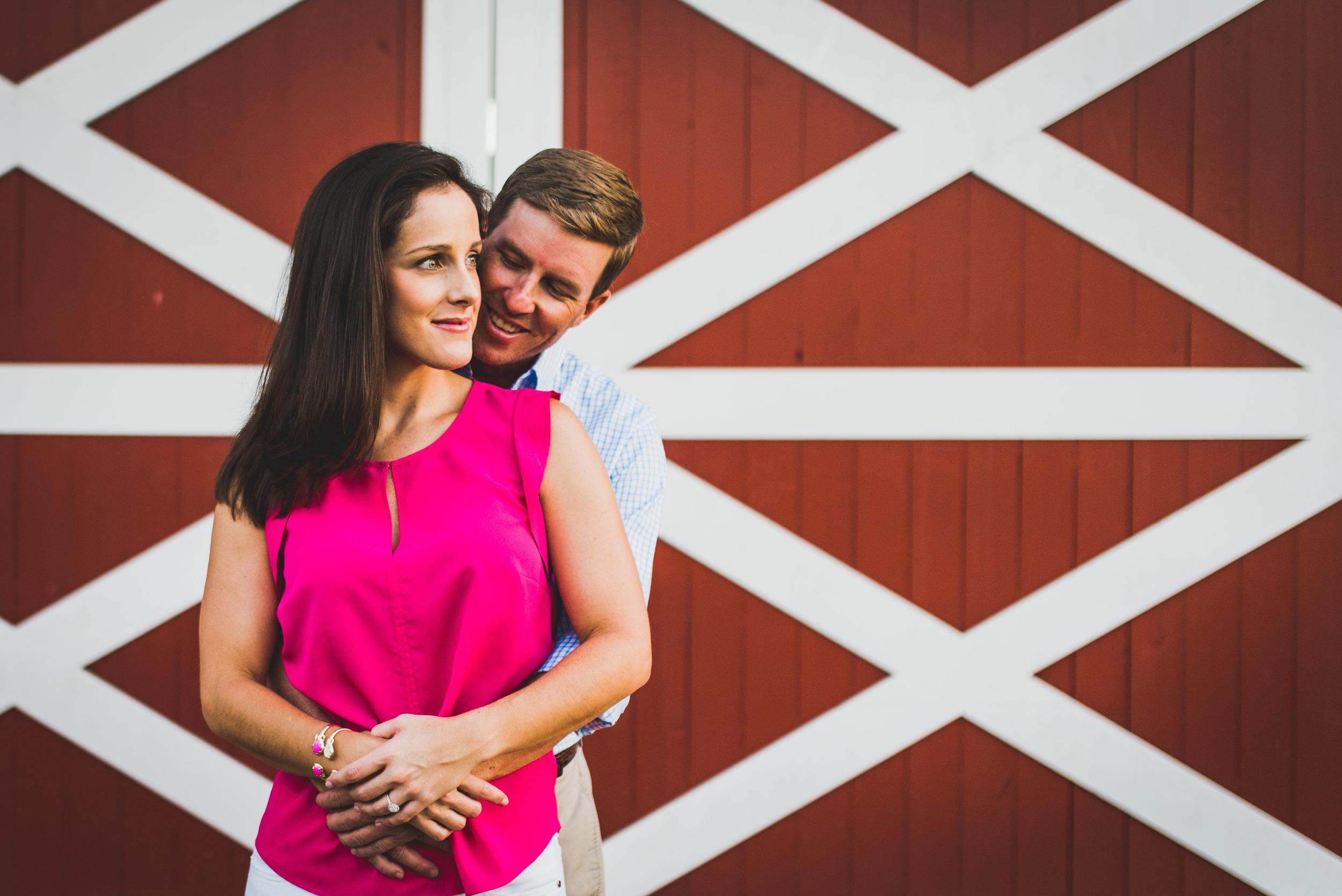 Arrington-Vineyard-Nashville-Wedding-Photographer-20.jpg