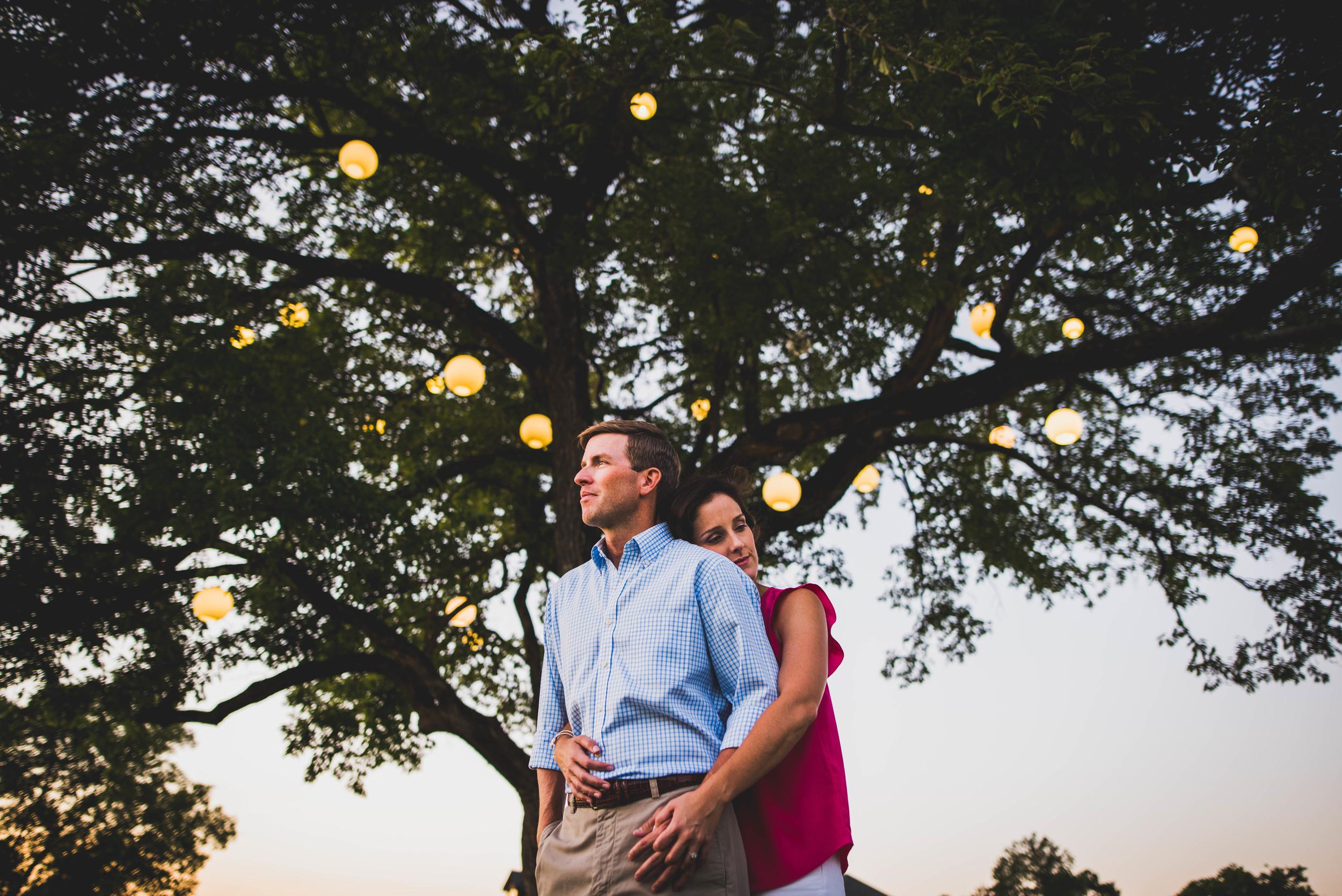 Arrington-Vineyard-Nashville-Wedding-Photographer-21.jpg