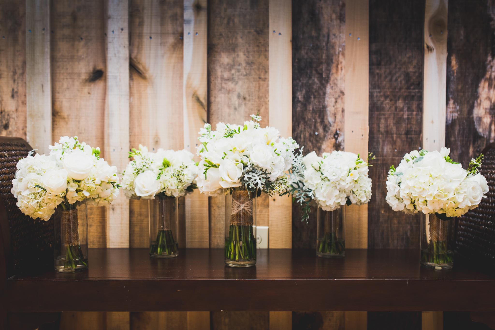 Watson Wedding-1.jpg